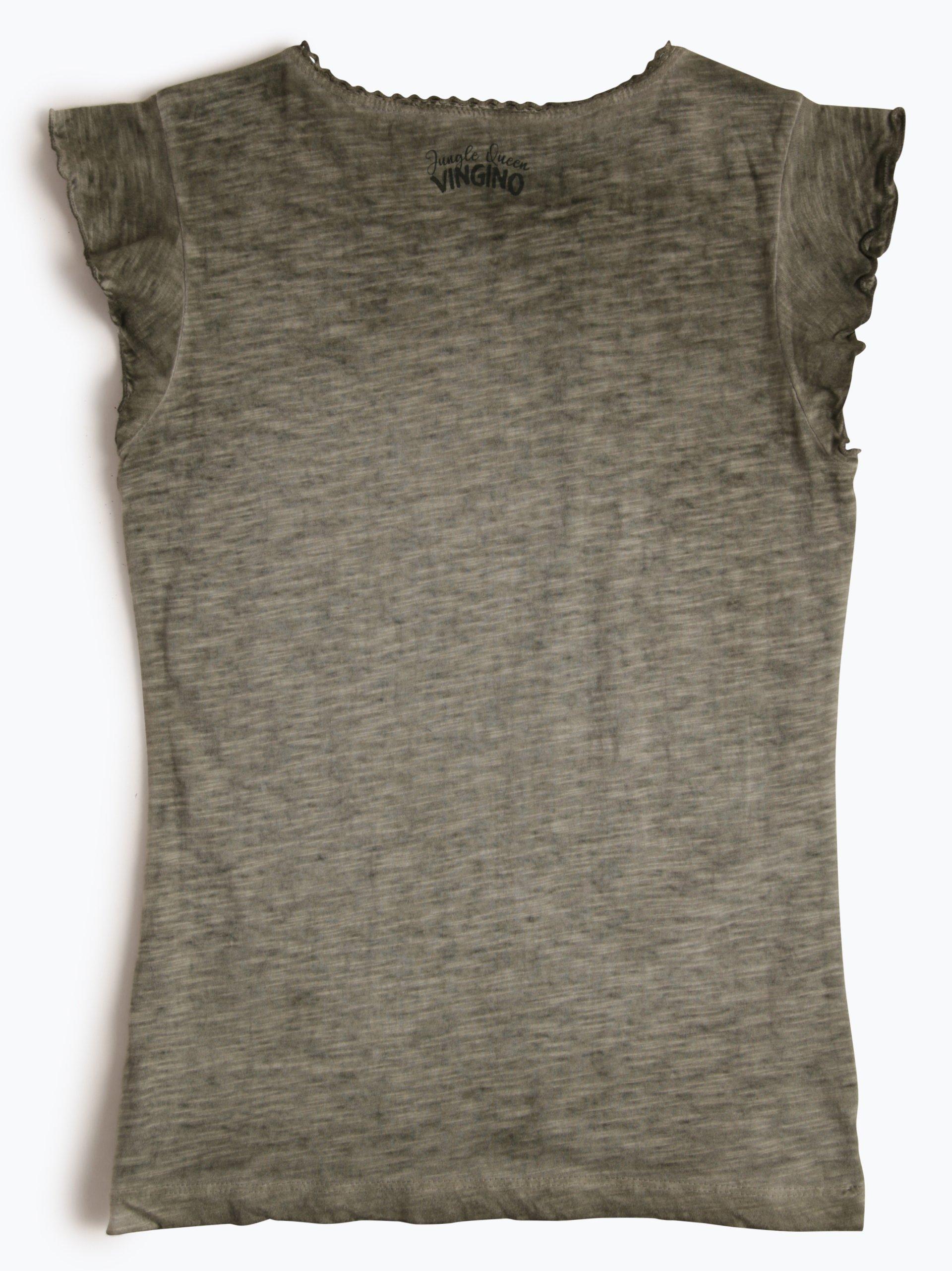 Vingino Mädchen T-Shirt - Hella