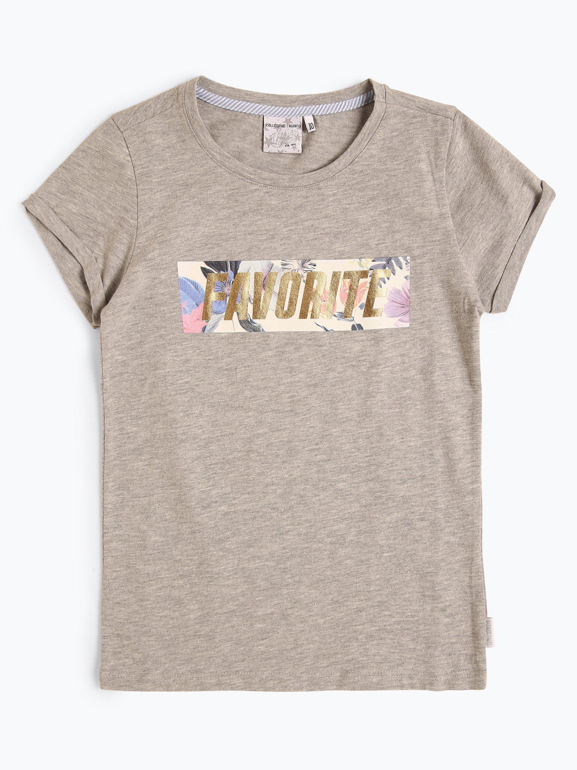 Vingino Mädchen T-Shirt - Henrise
