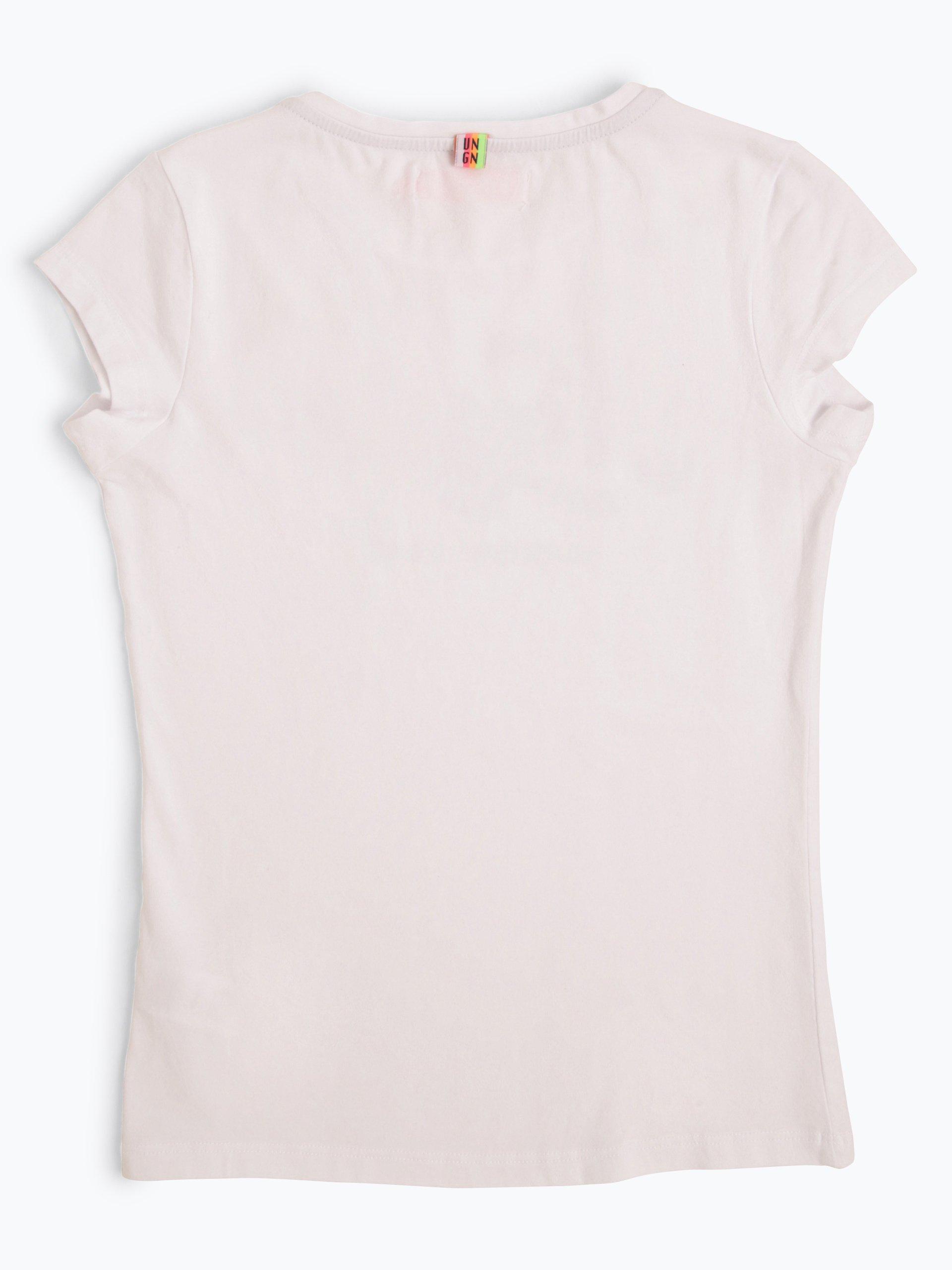 Vingino Mädchen T-Shirt - Hevelien
