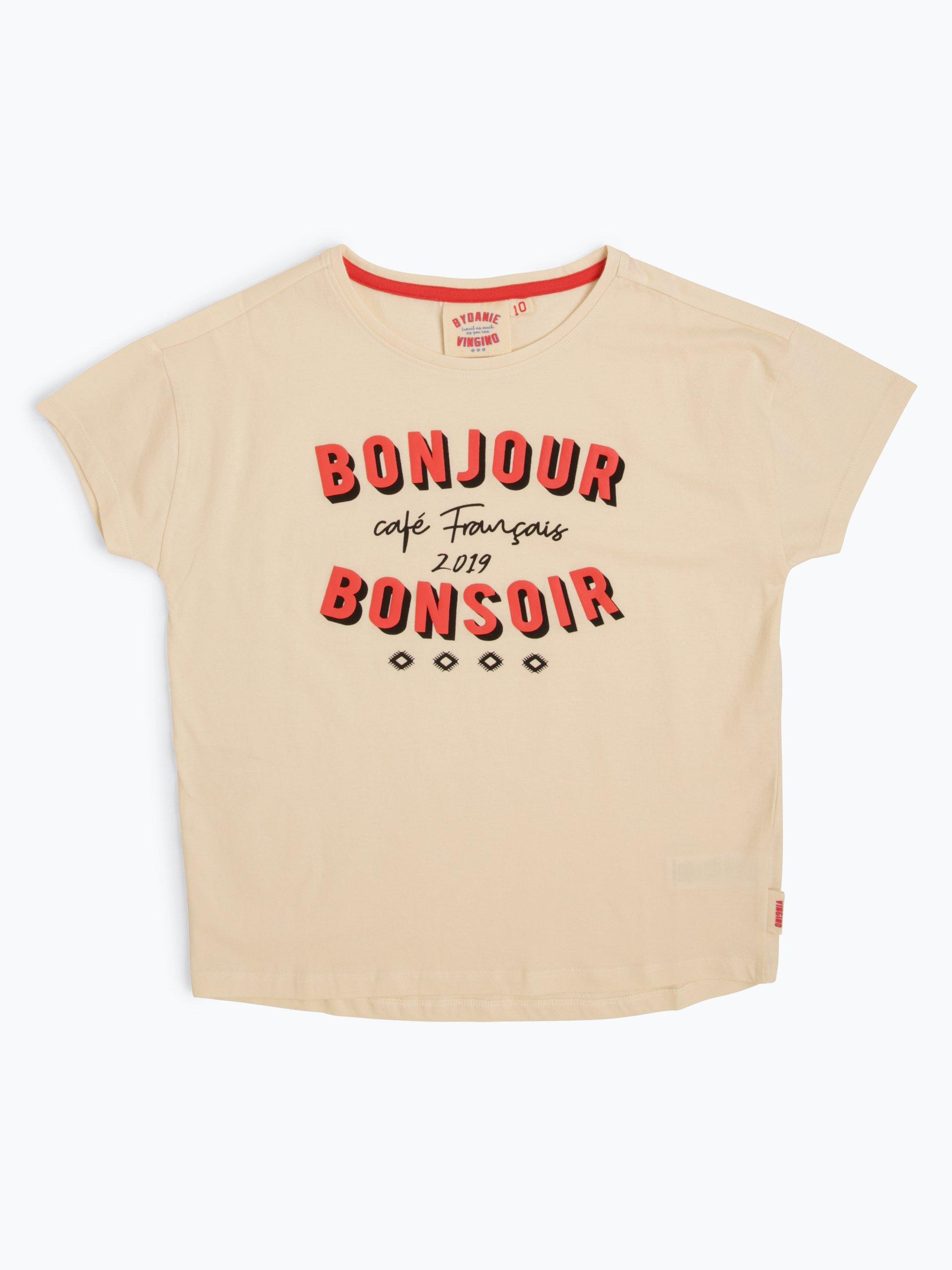 Vingino Mädchen T-Shirt - Hola