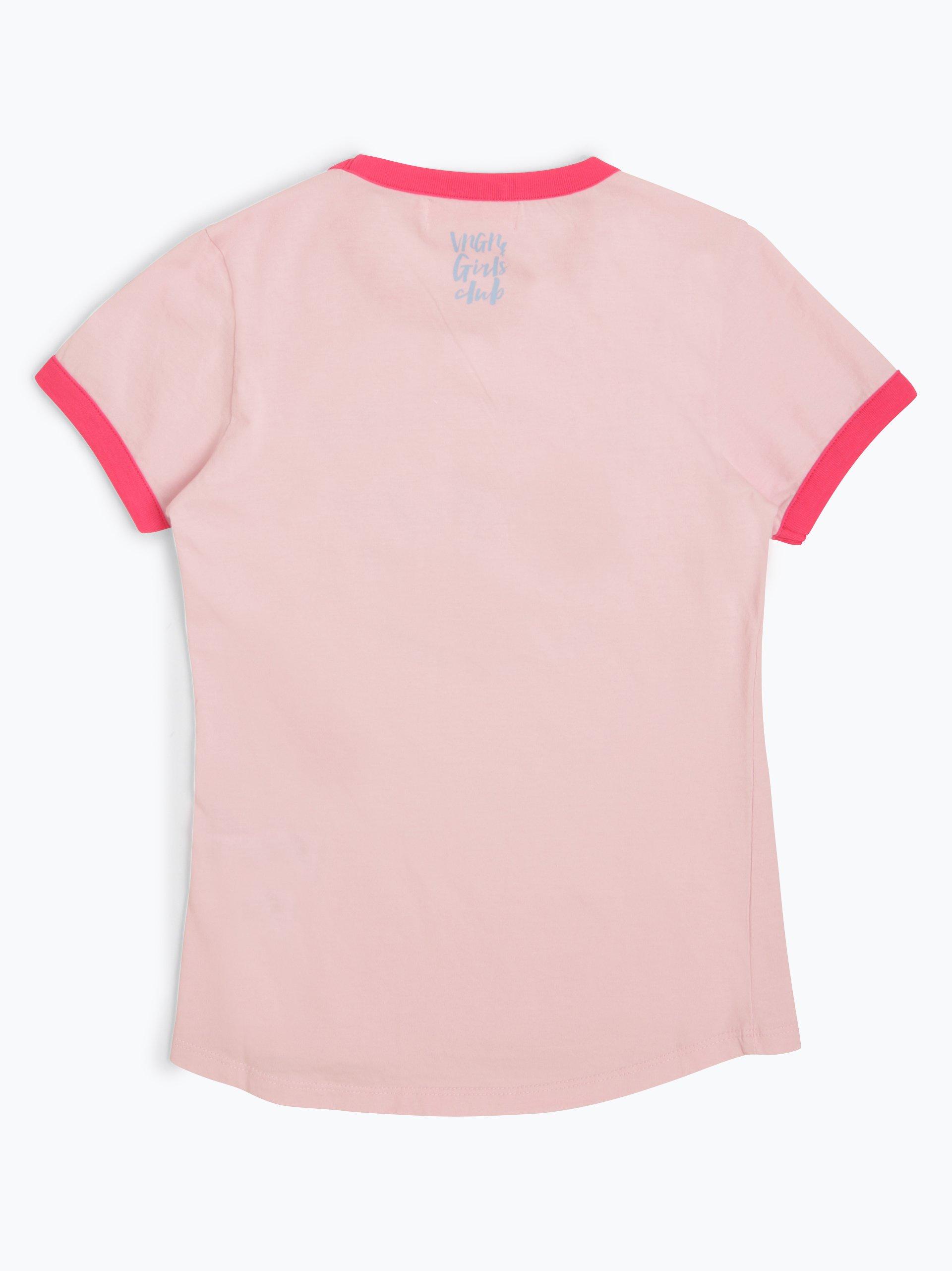 Vingino Mädchen T-Shirt - Igonne
