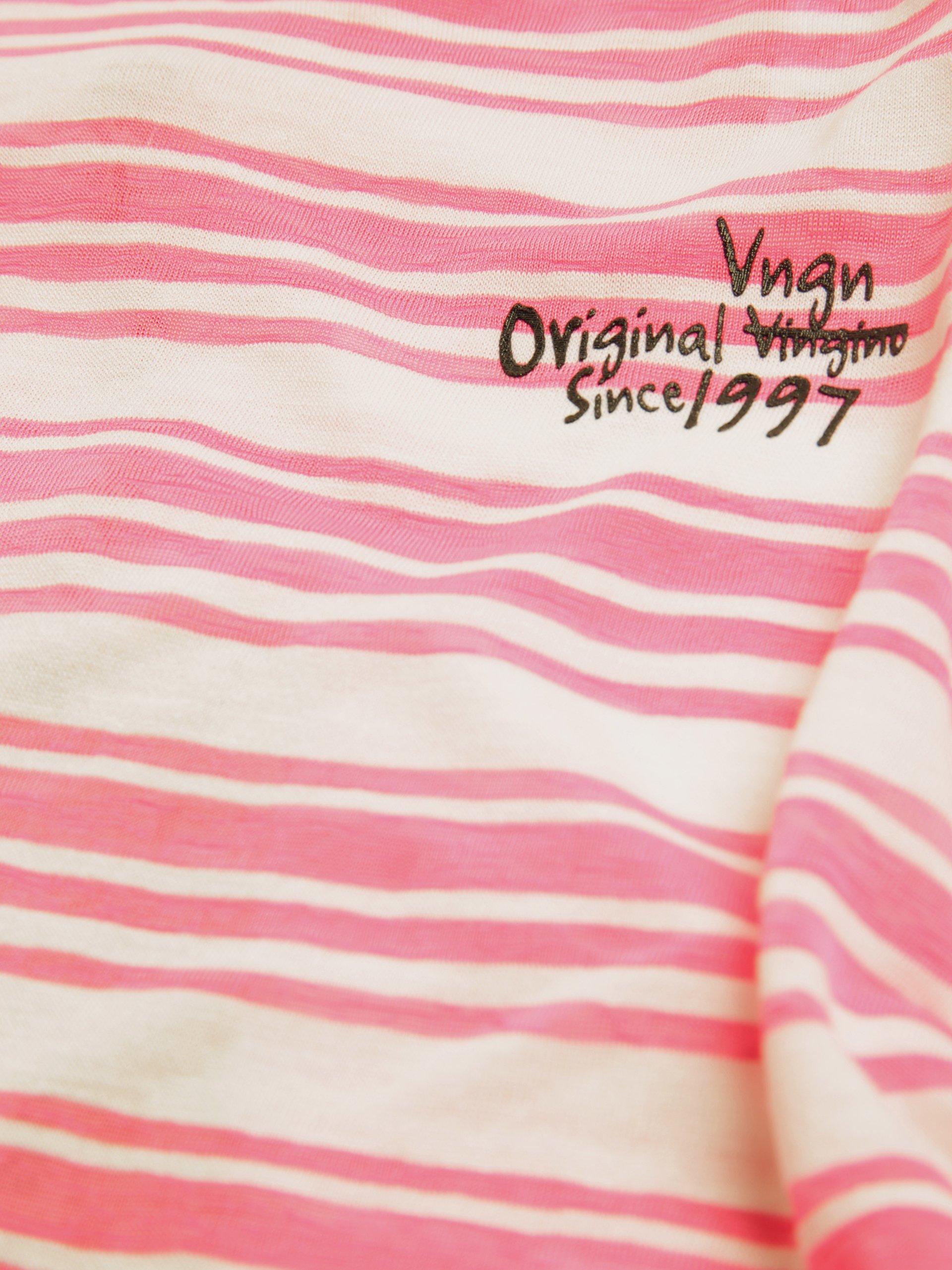 Vingino Mädchen T-Shirt - Ilonka