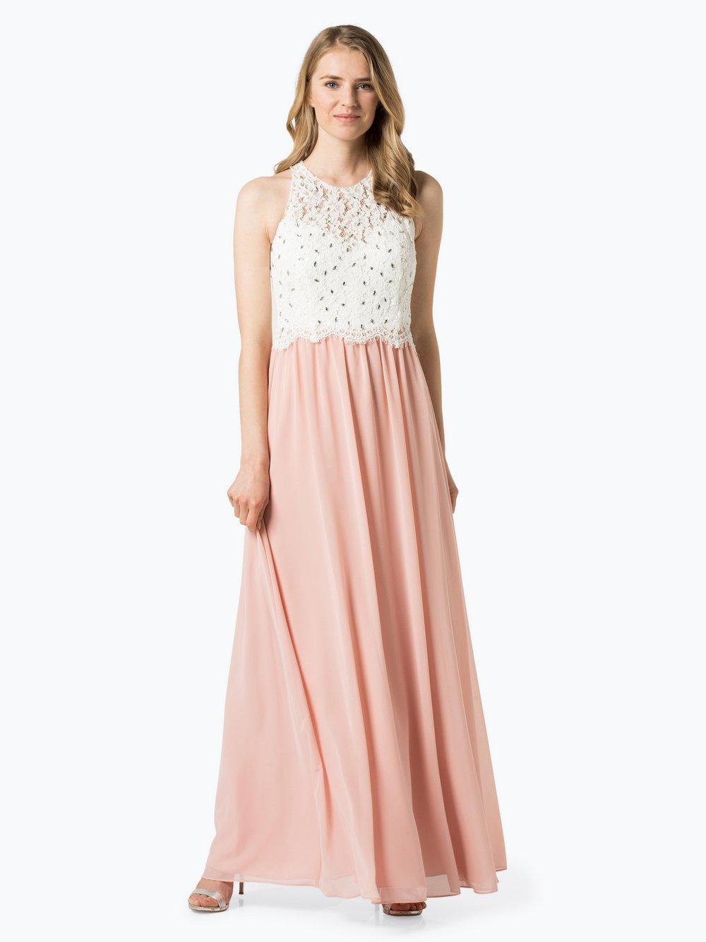 VM Damen Abendkleid online kaufen   PEEK UND CLOPPENBURG.DE
