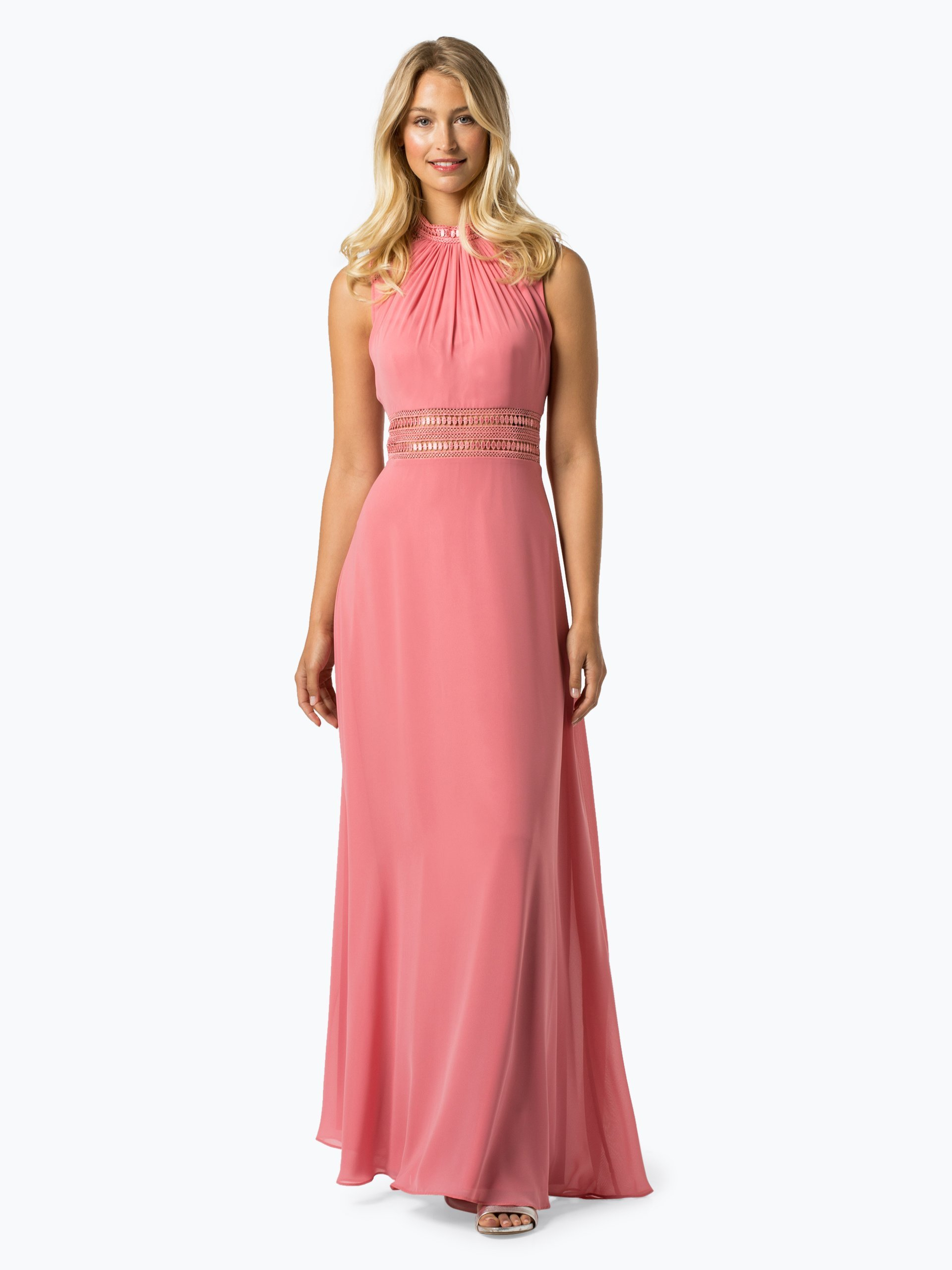 VM Damen Abendkleid