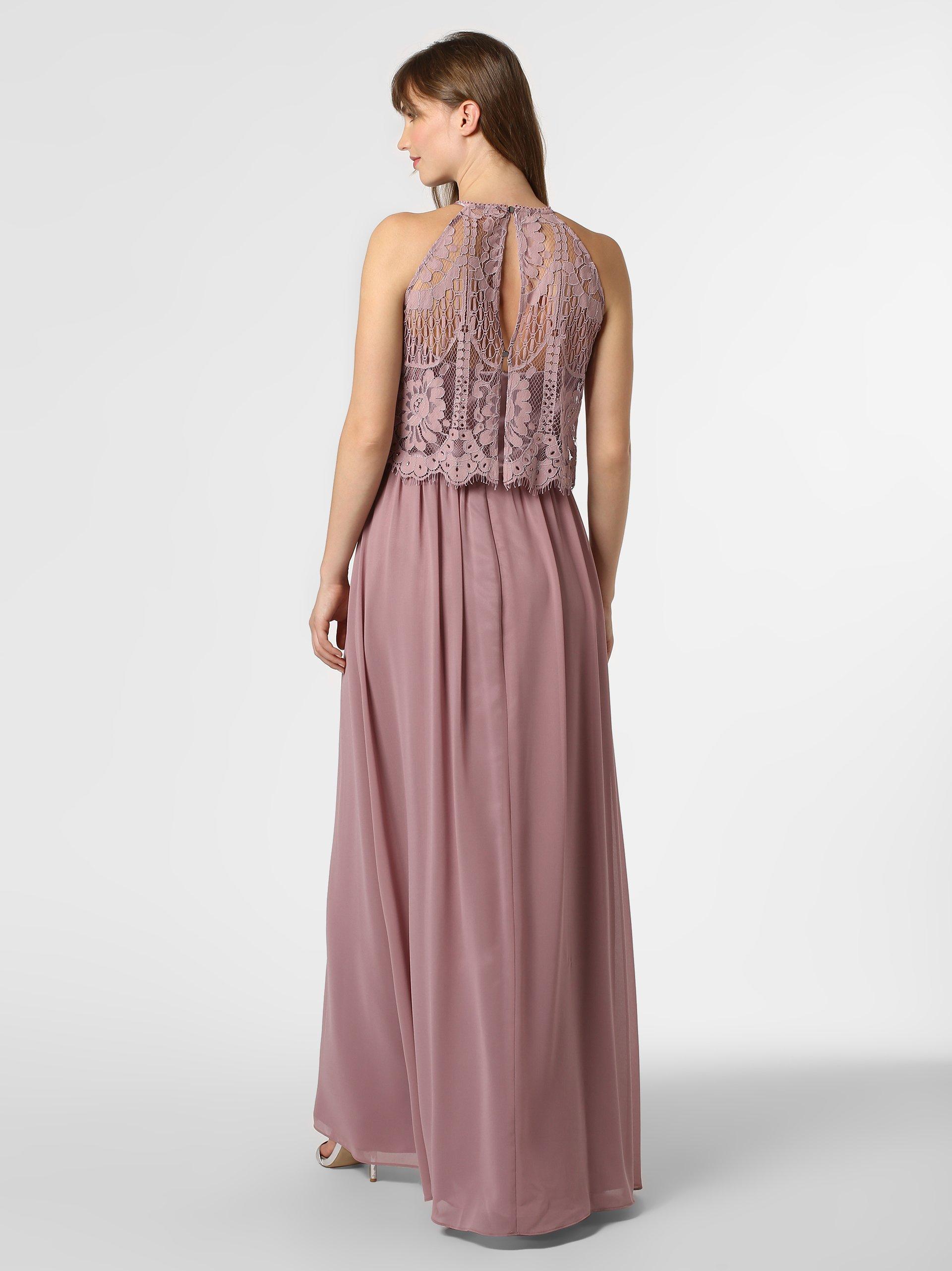 VM Damska sukienka wieczorowa