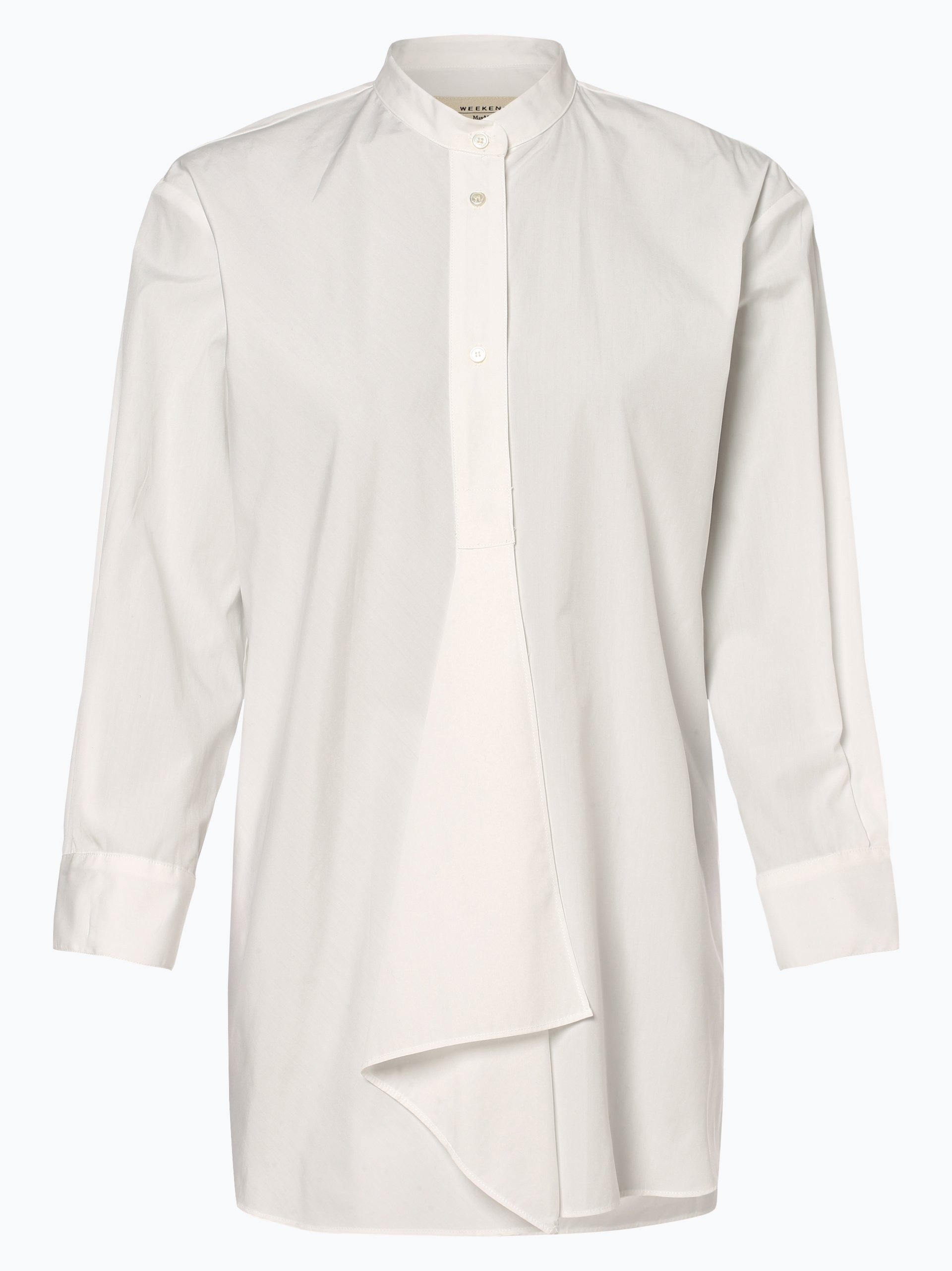 Weekend Max Mara Damen Bluse