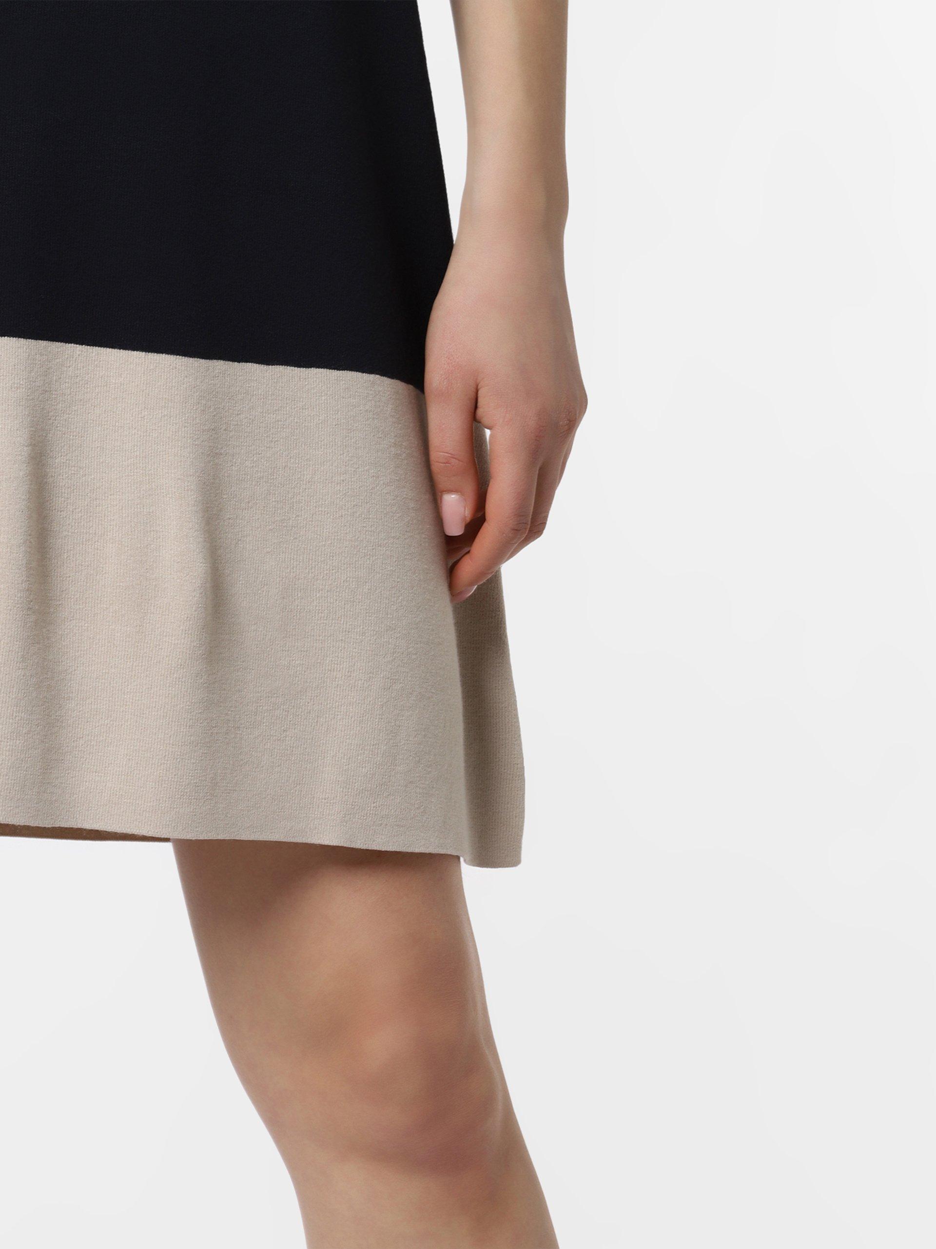 weekend max mara damen kleid  ostenda online kaufen