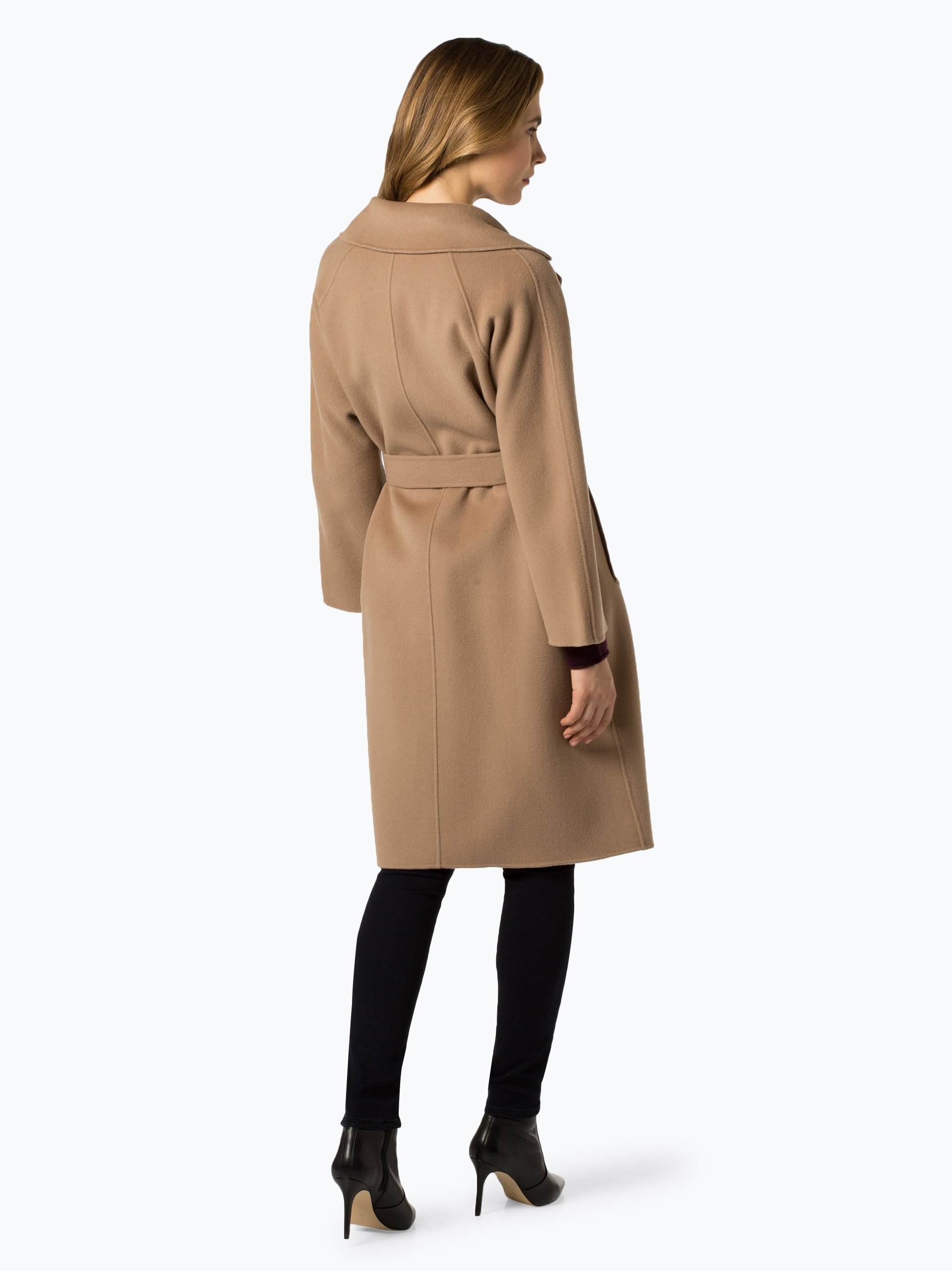 Weekend Max Mara Damen Mantel