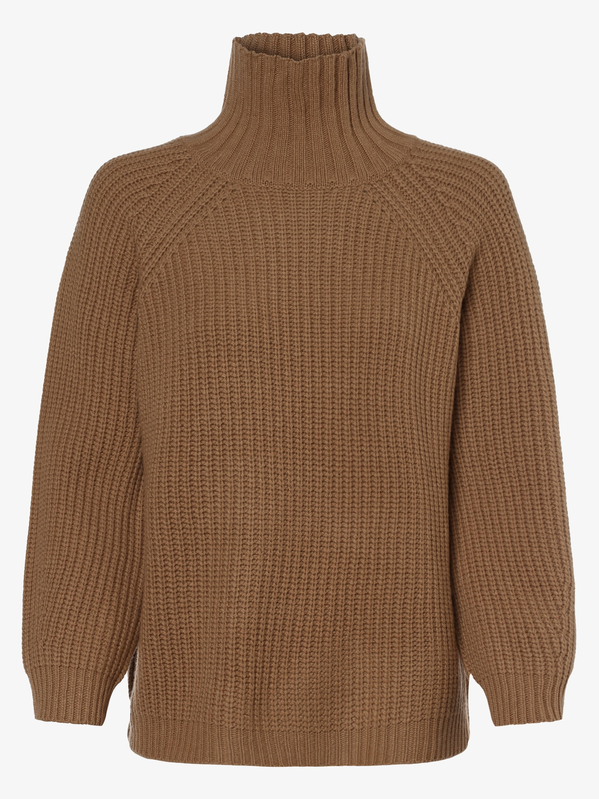 Weekend Max Mara Damen Pullover - Laguna