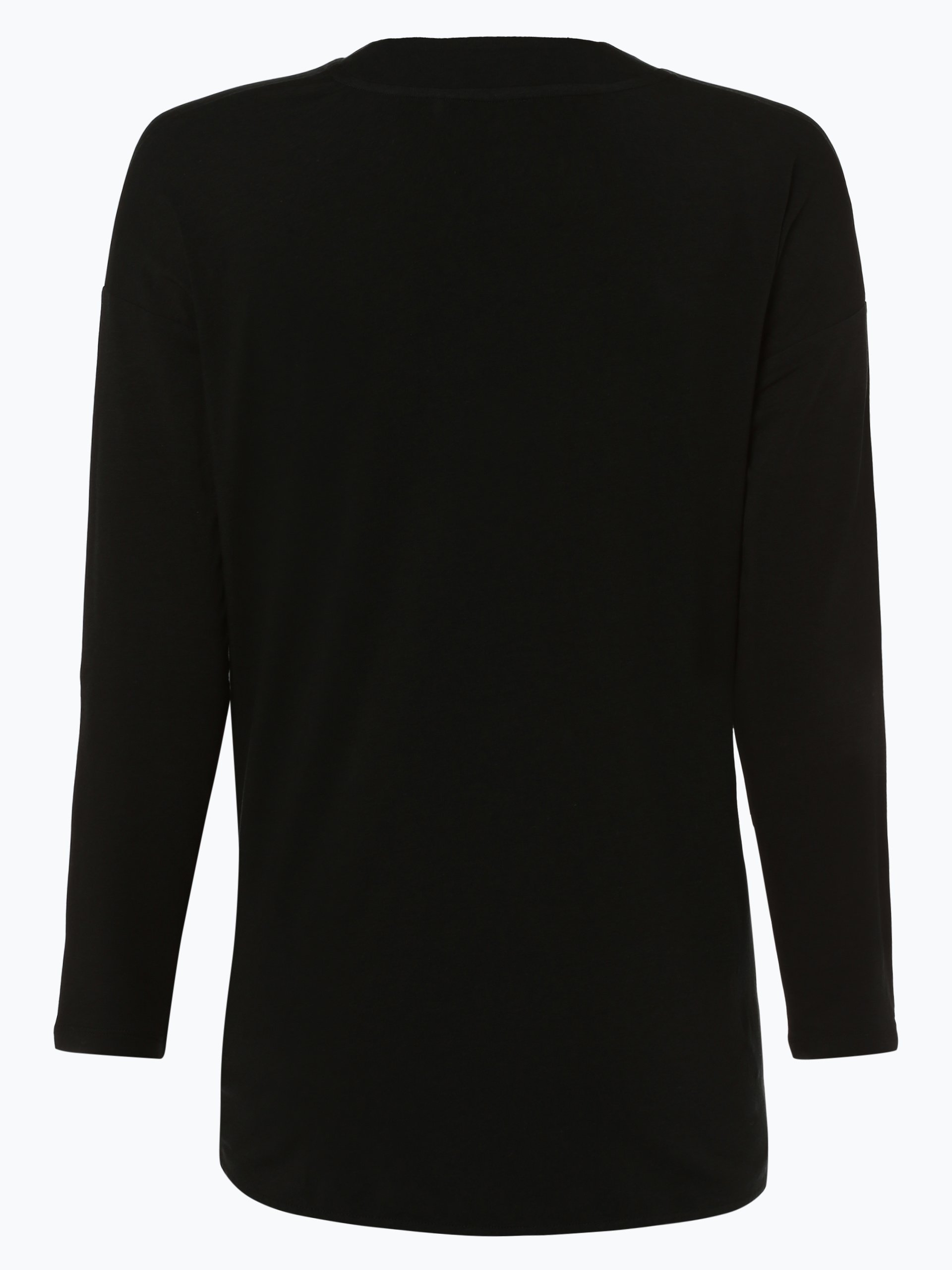 Weekend Max Mara Damen Shirt