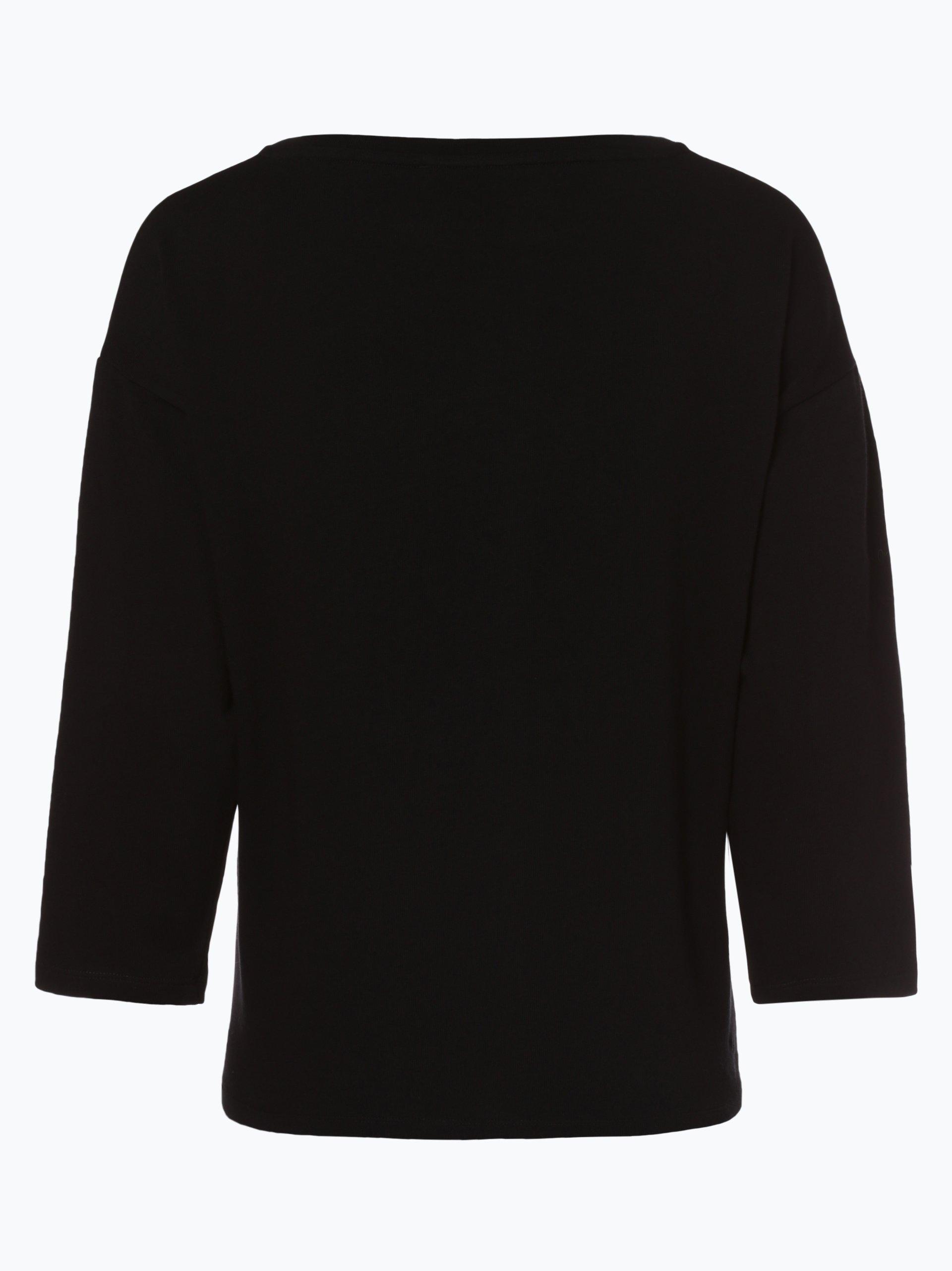 Weekend Max Mara Damen Sweatshirt