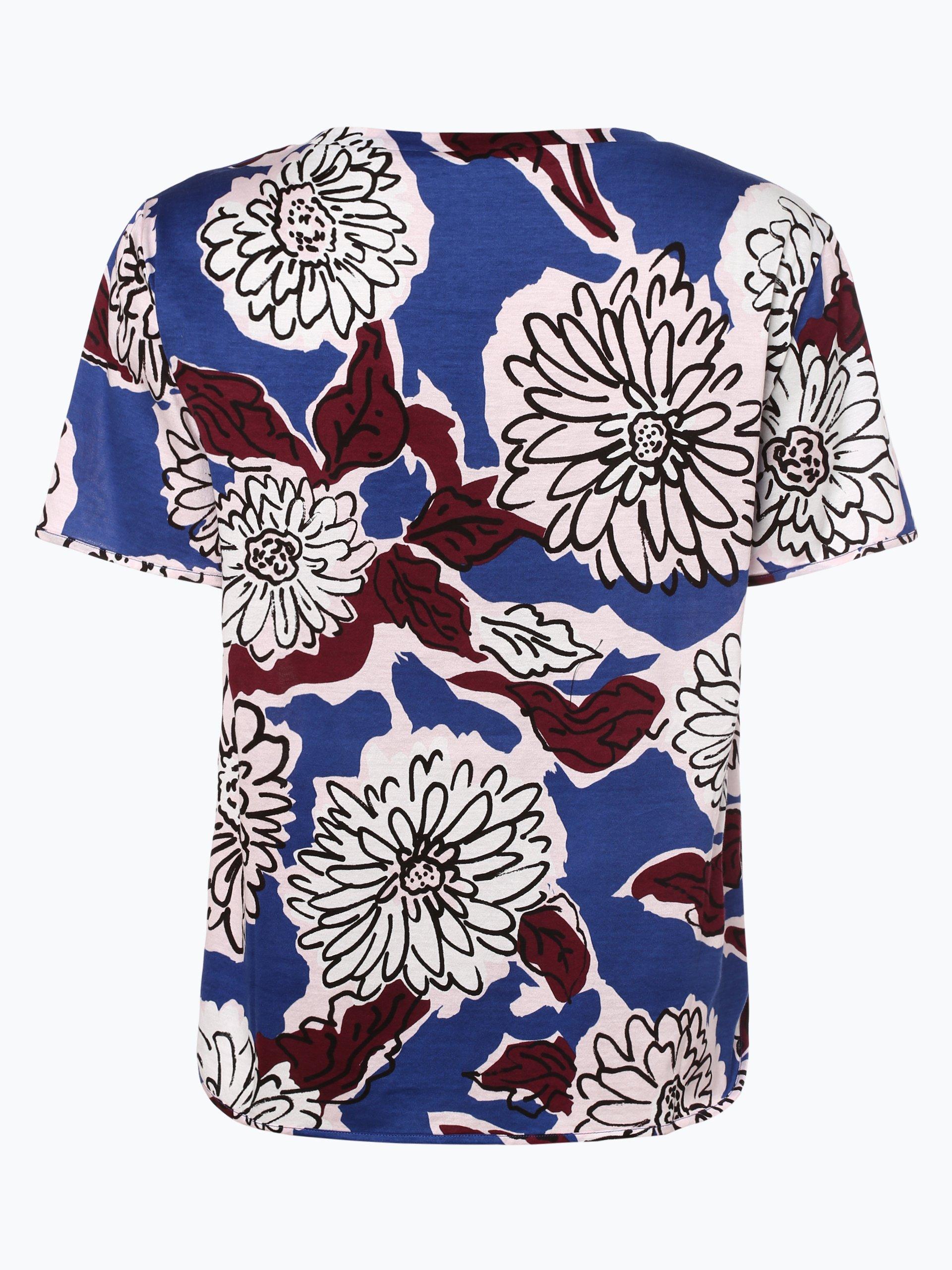Weekend Max Mara Damen T-Shirt - Palo