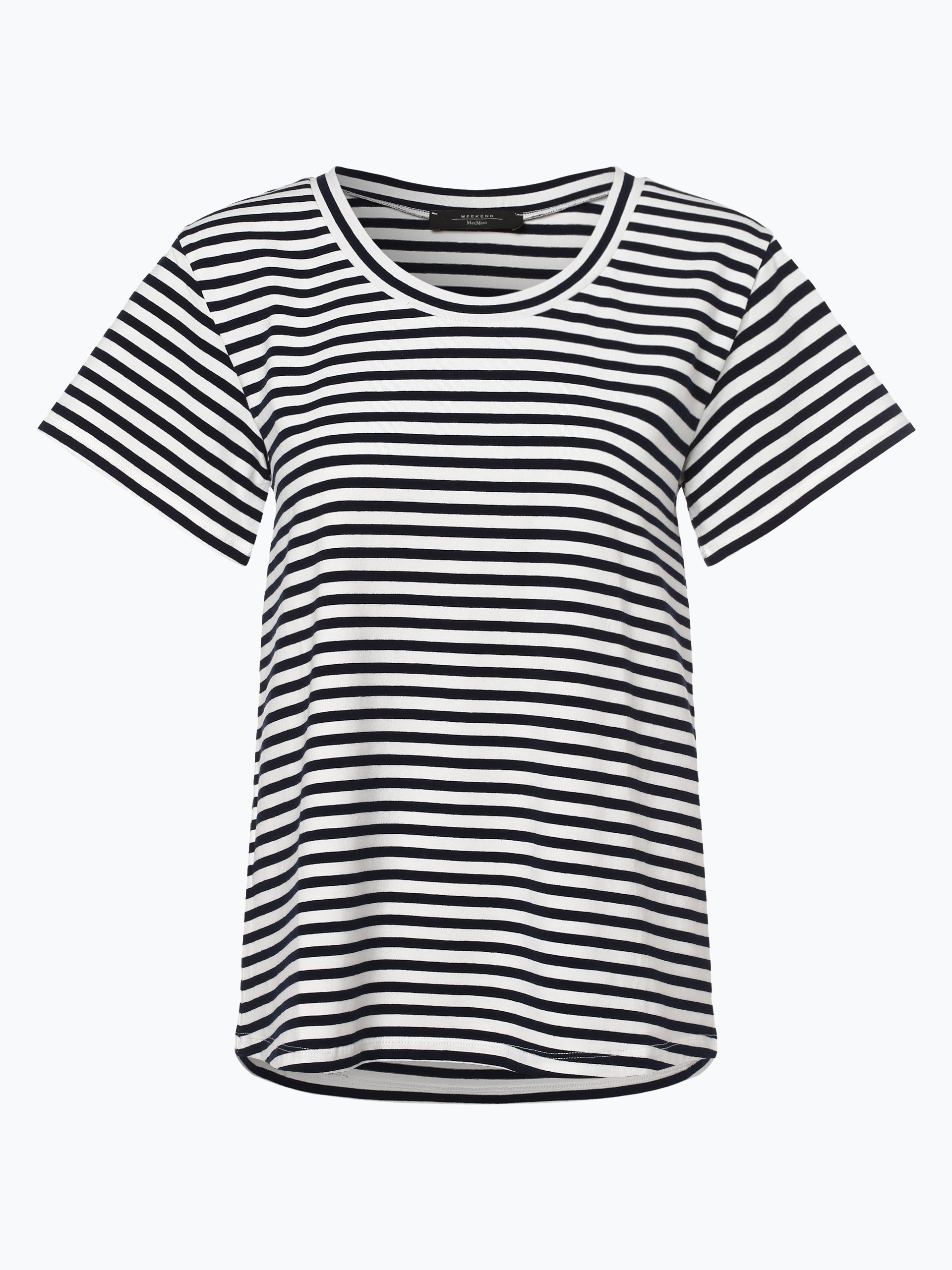 Weekend Max Mara Damen T-Shirt
