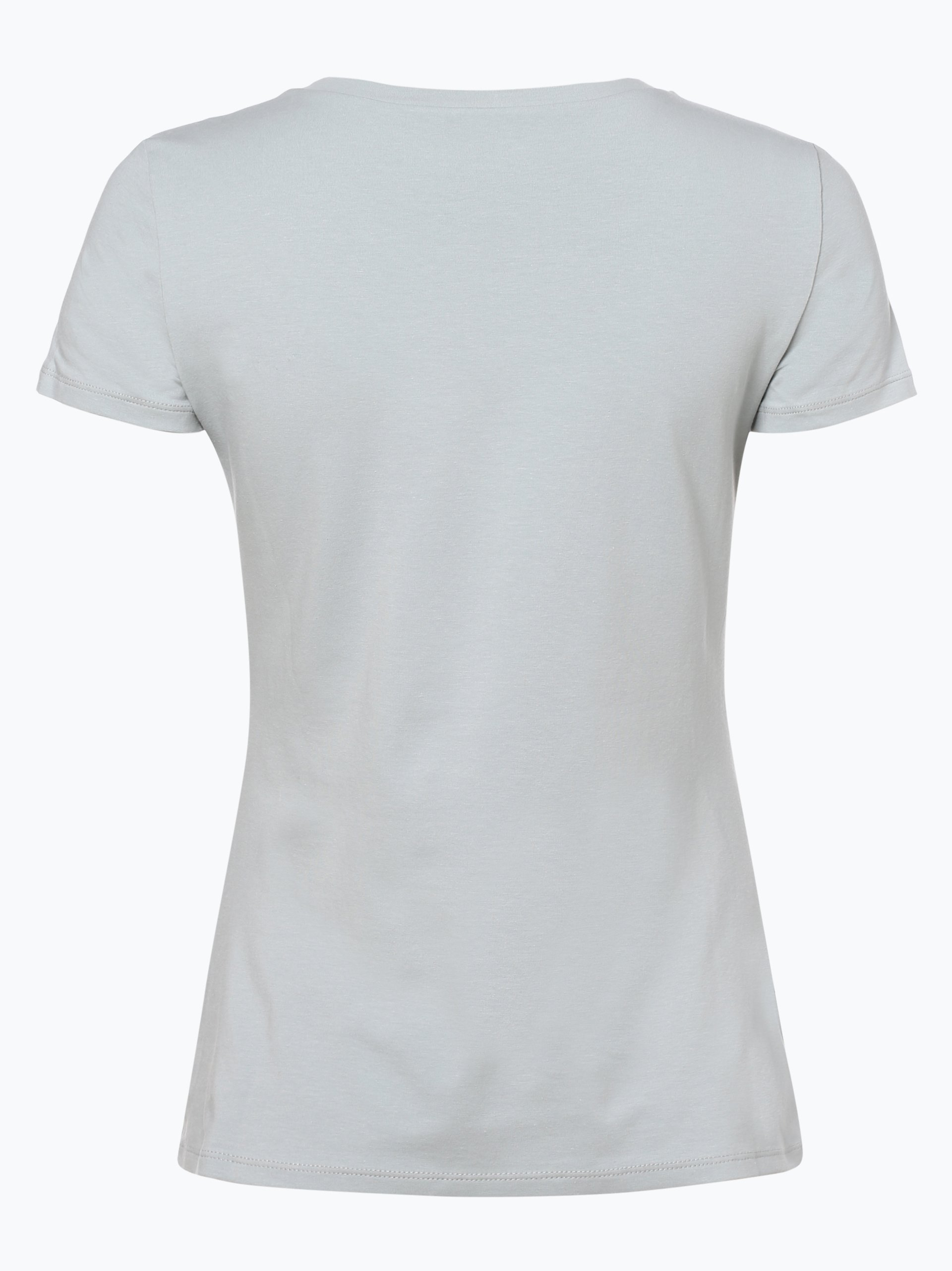 Weekend Max Mara Damen T-Shirt