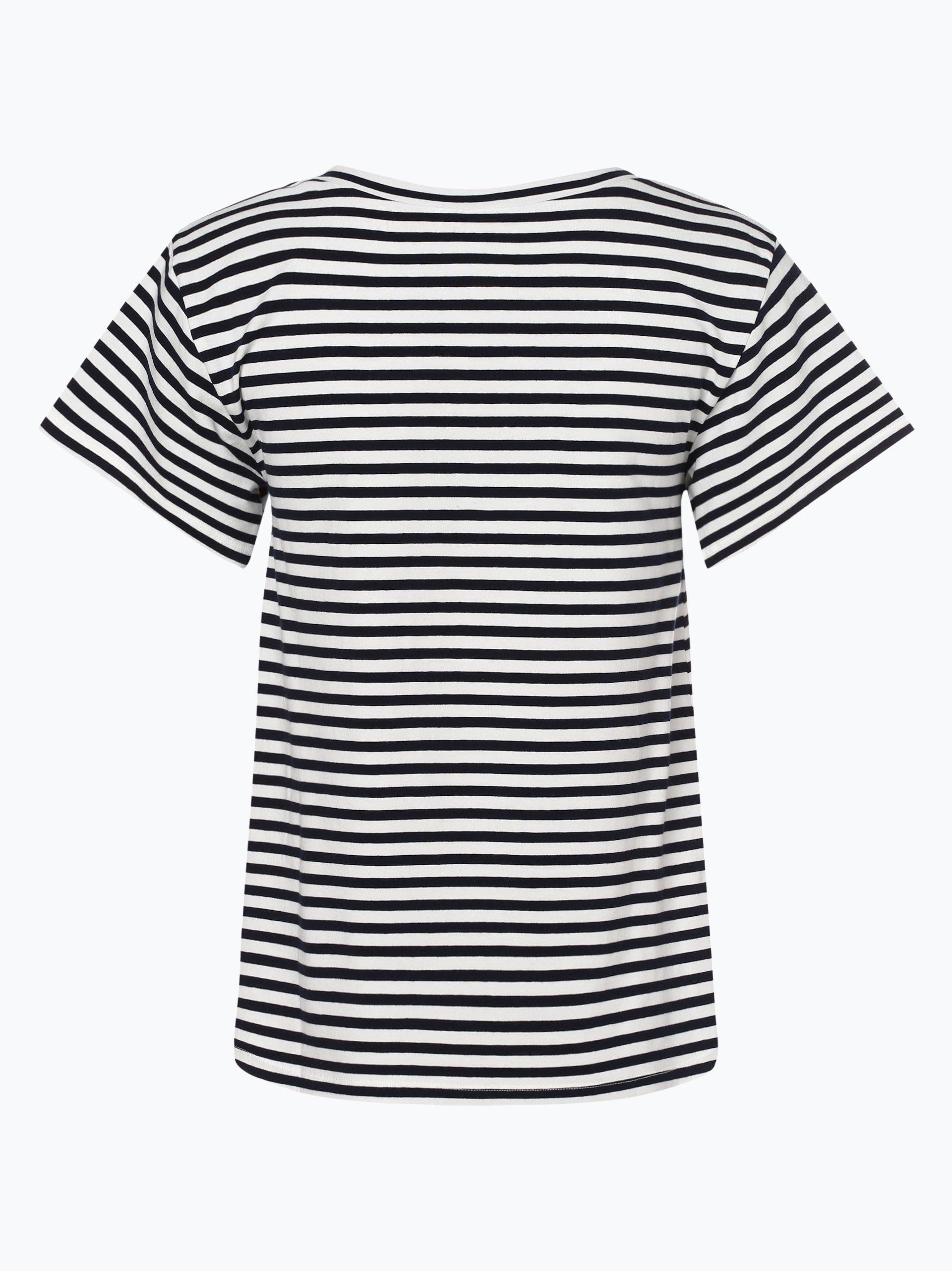 Weekend Max Mara T-shirt damski