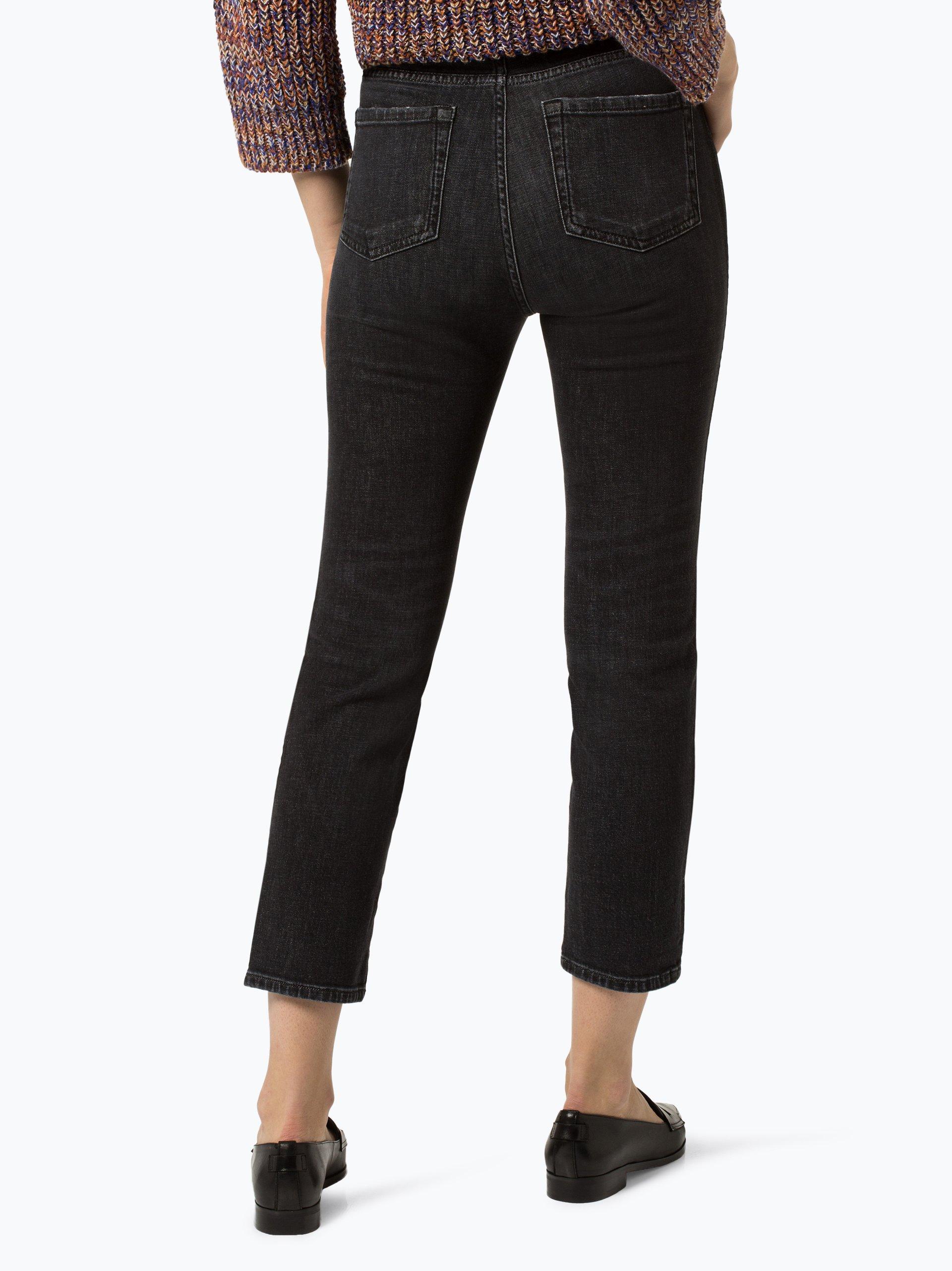 Weekend MaxMara Damen Jeans - Snack