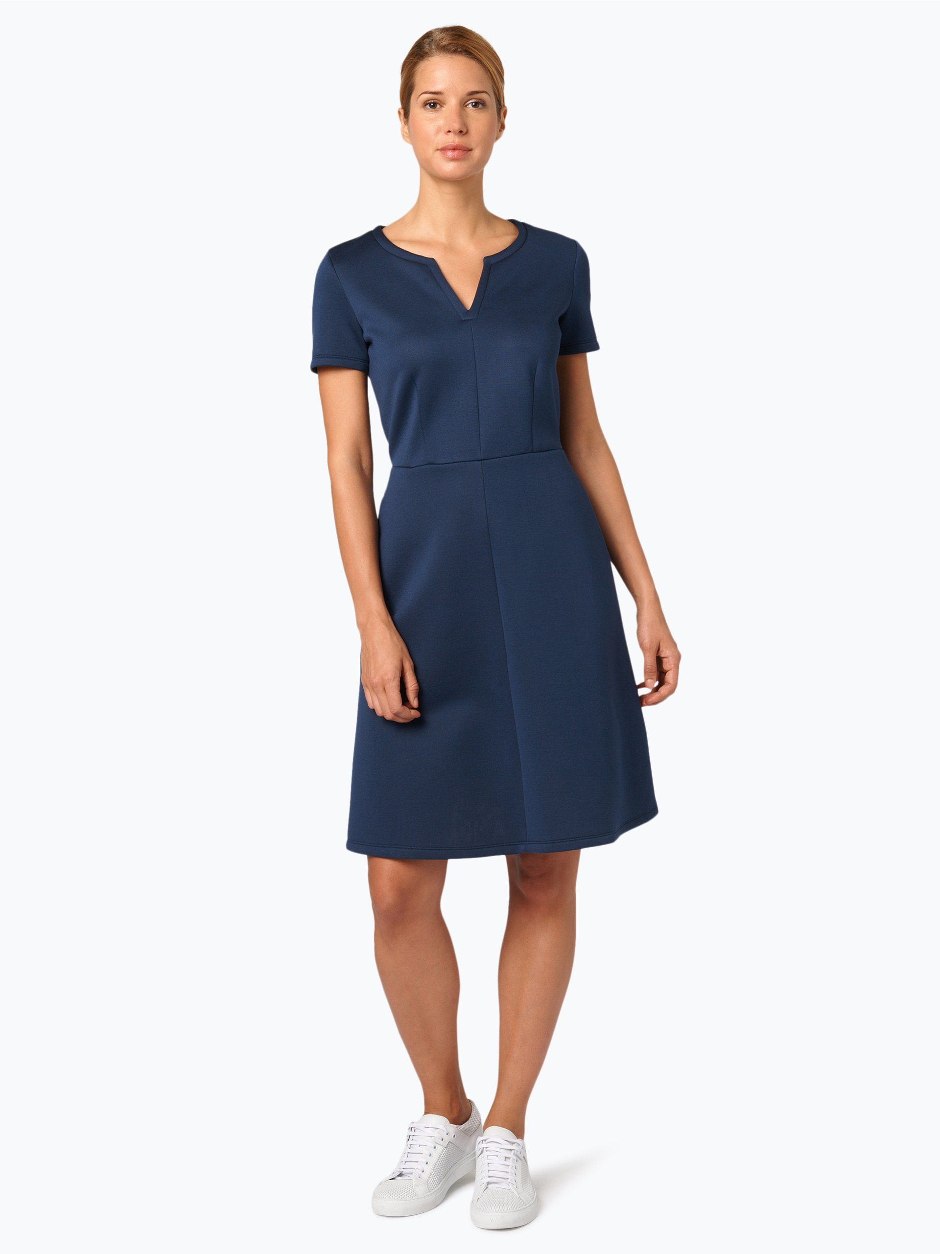 Weekend MaxMara Damen Kleid - Oder