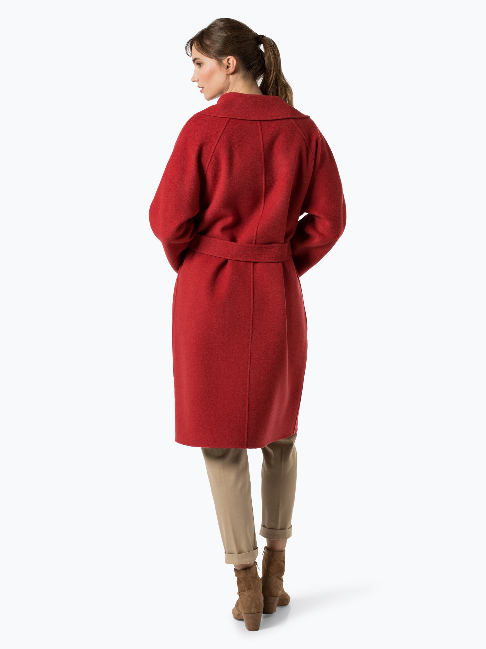 Weekend MaxMara Damen Mantel