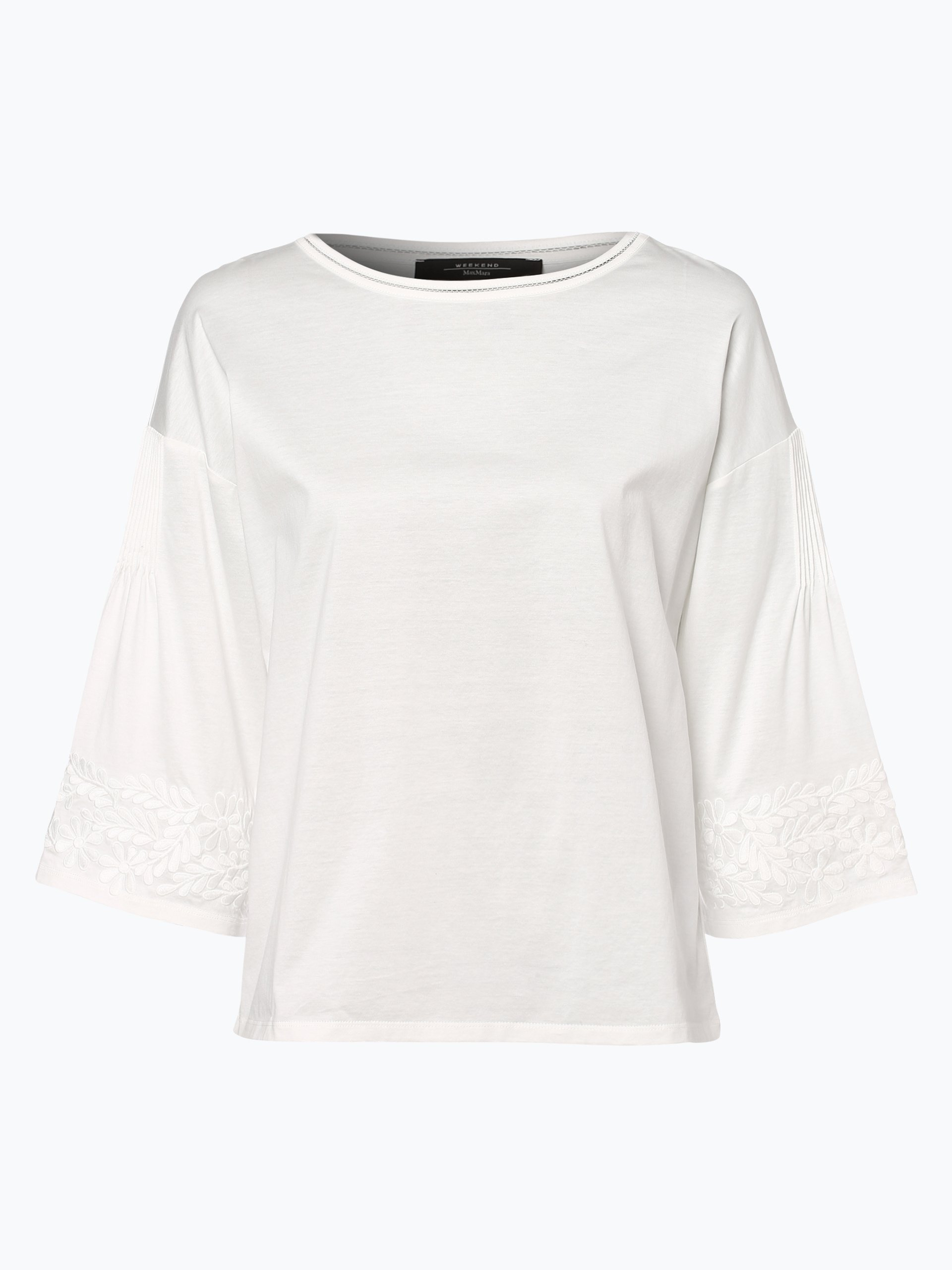 Weekend MaxMara Damen Shirt