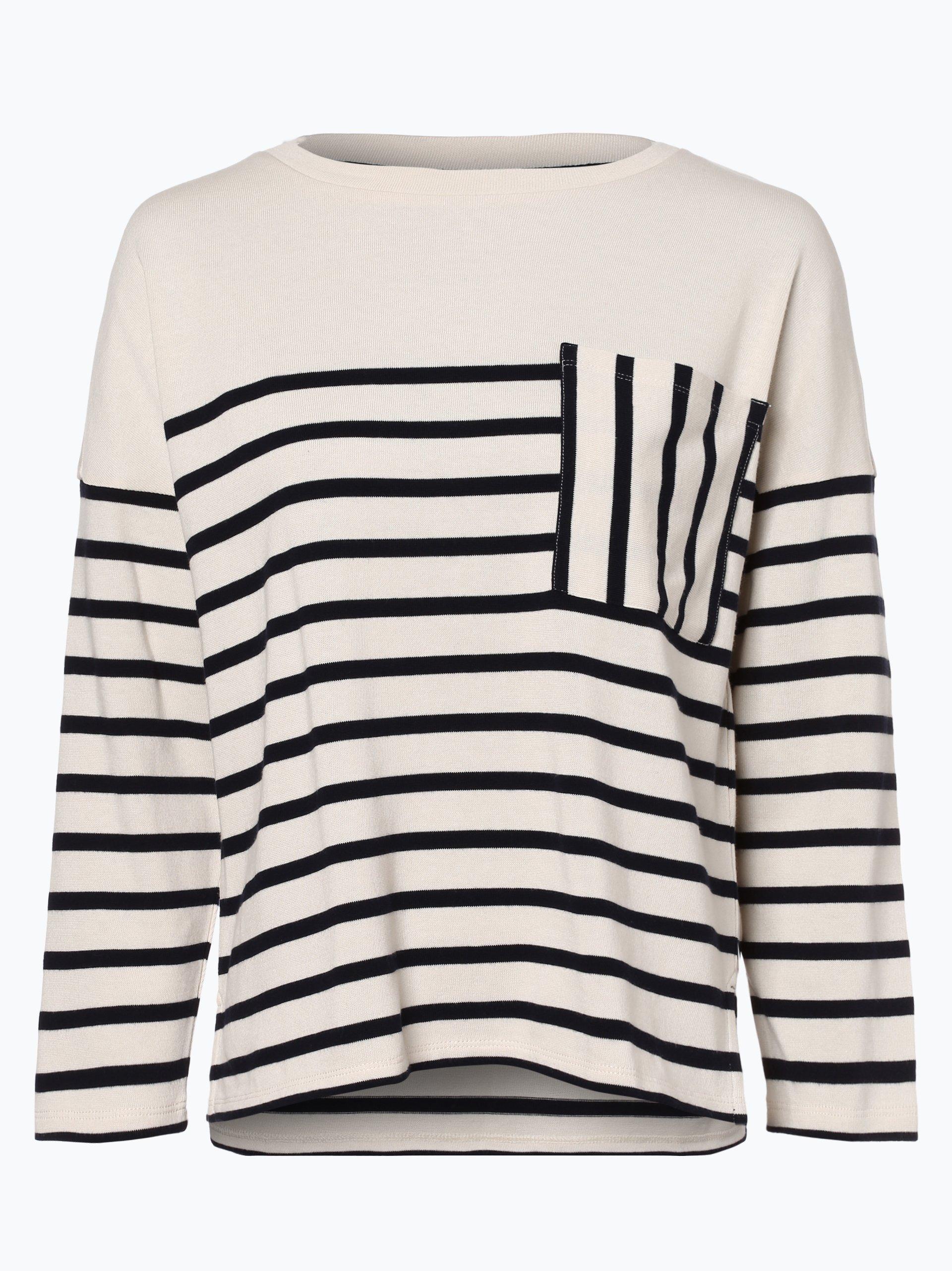 Weekend MaxMara Damen Sweatshirt - Recital
