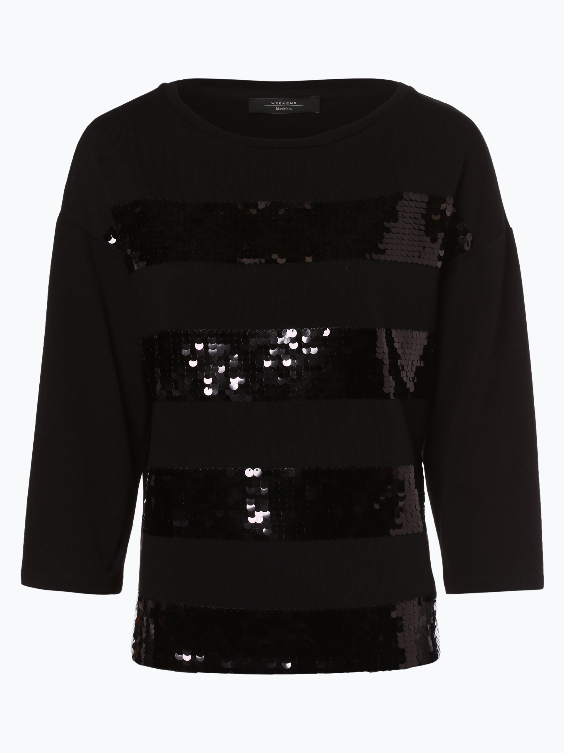 Weekend MaxMara Damen Sweatshirt