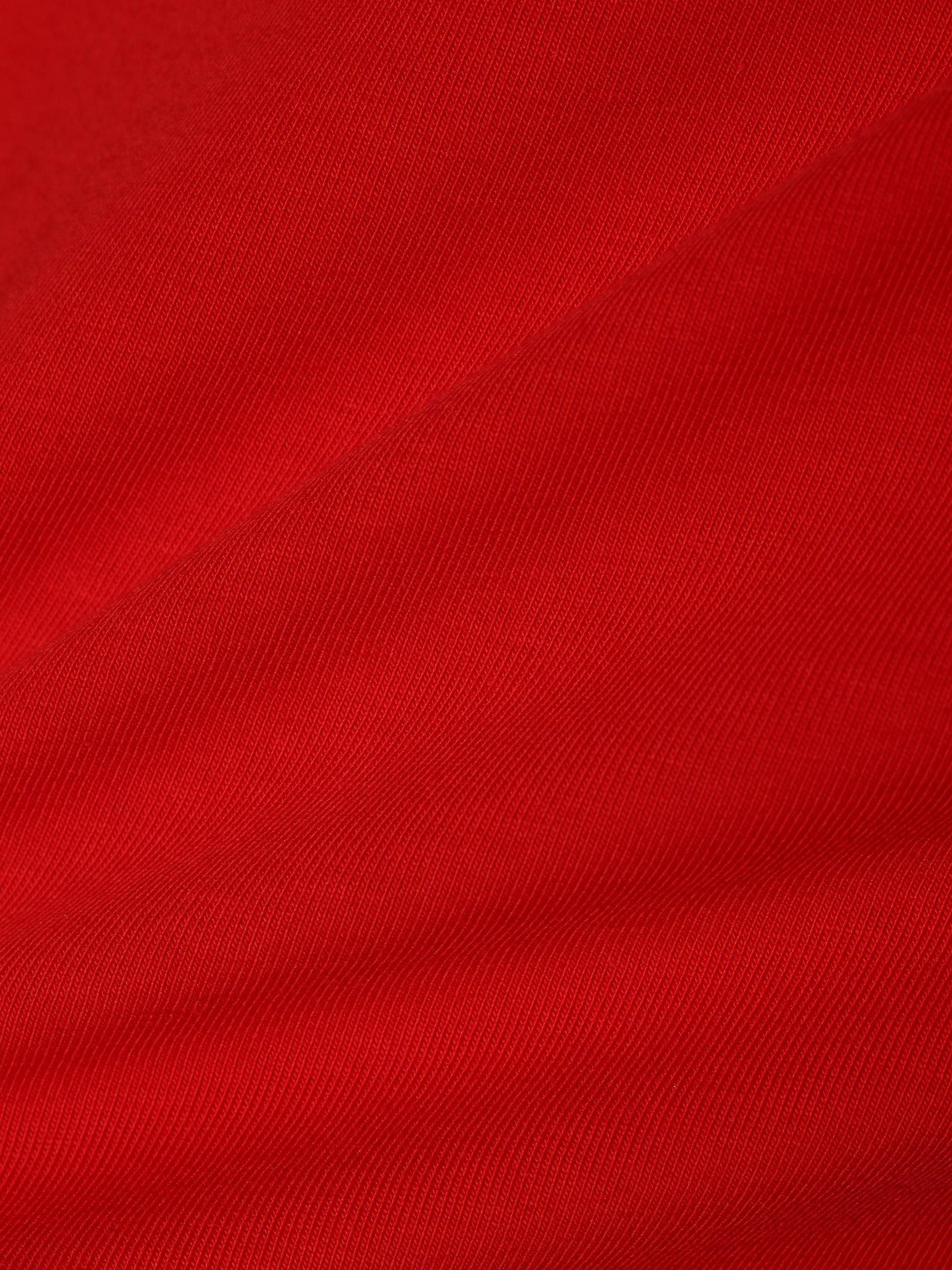 Weekend MaxMara Damen T-Shirt - Multic