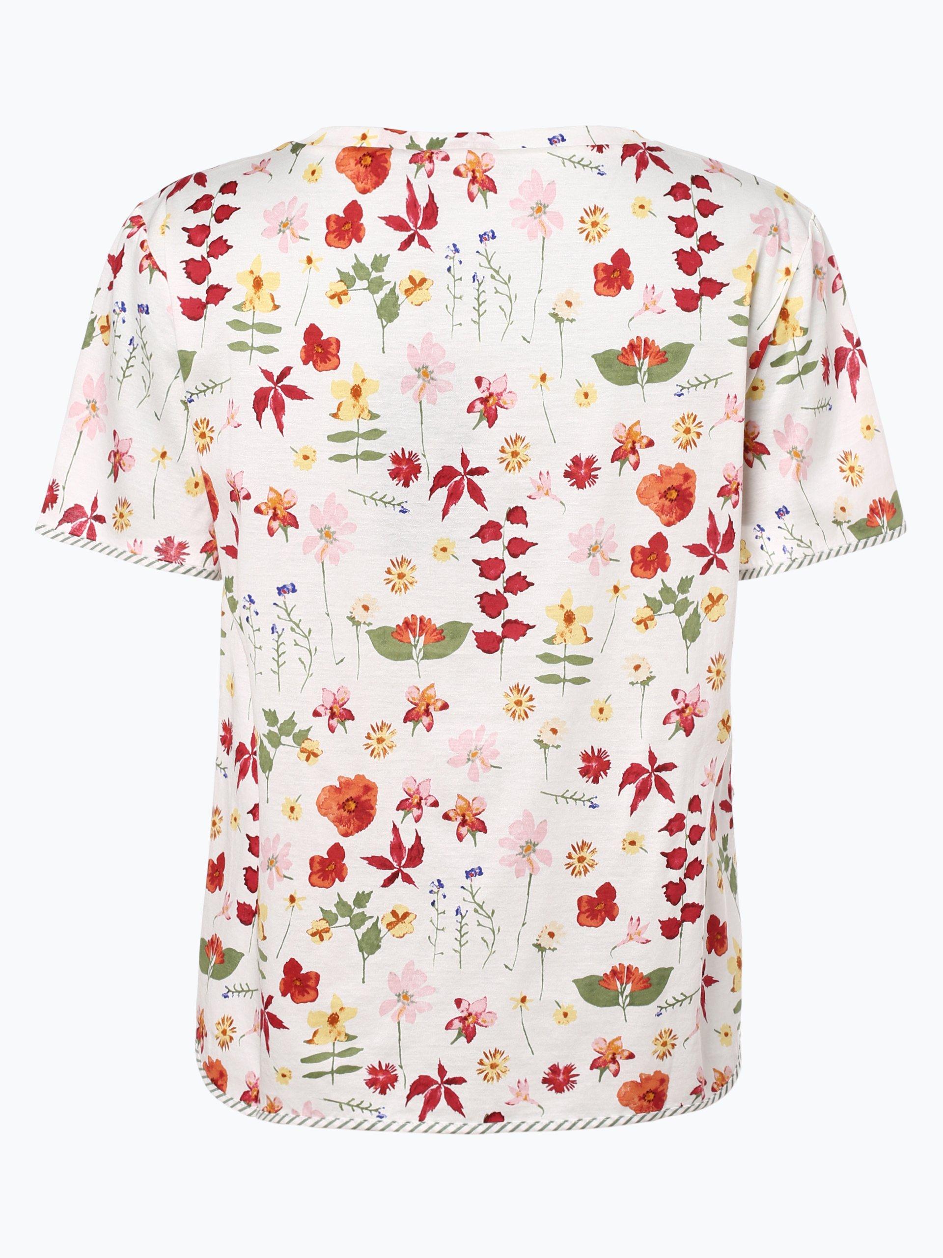 Weekend MaxMara Damen T-Shirt - Palo