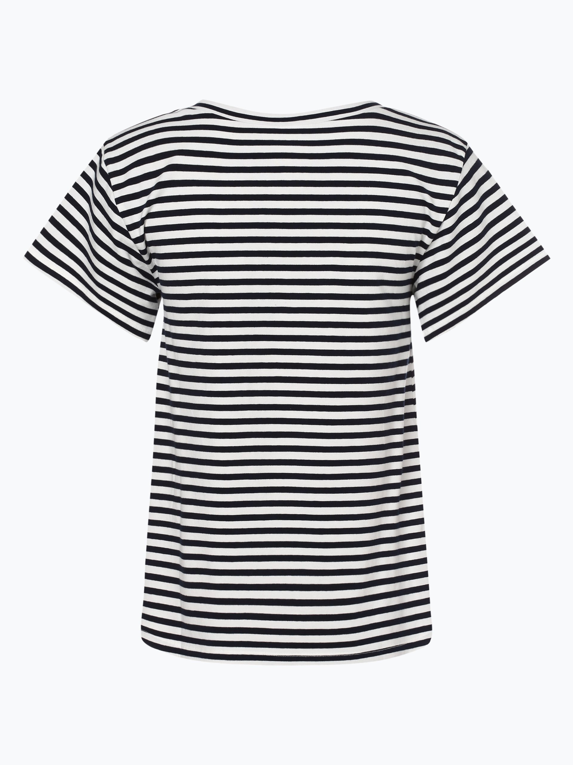 Weekend MaxMara Damen T-Shirt