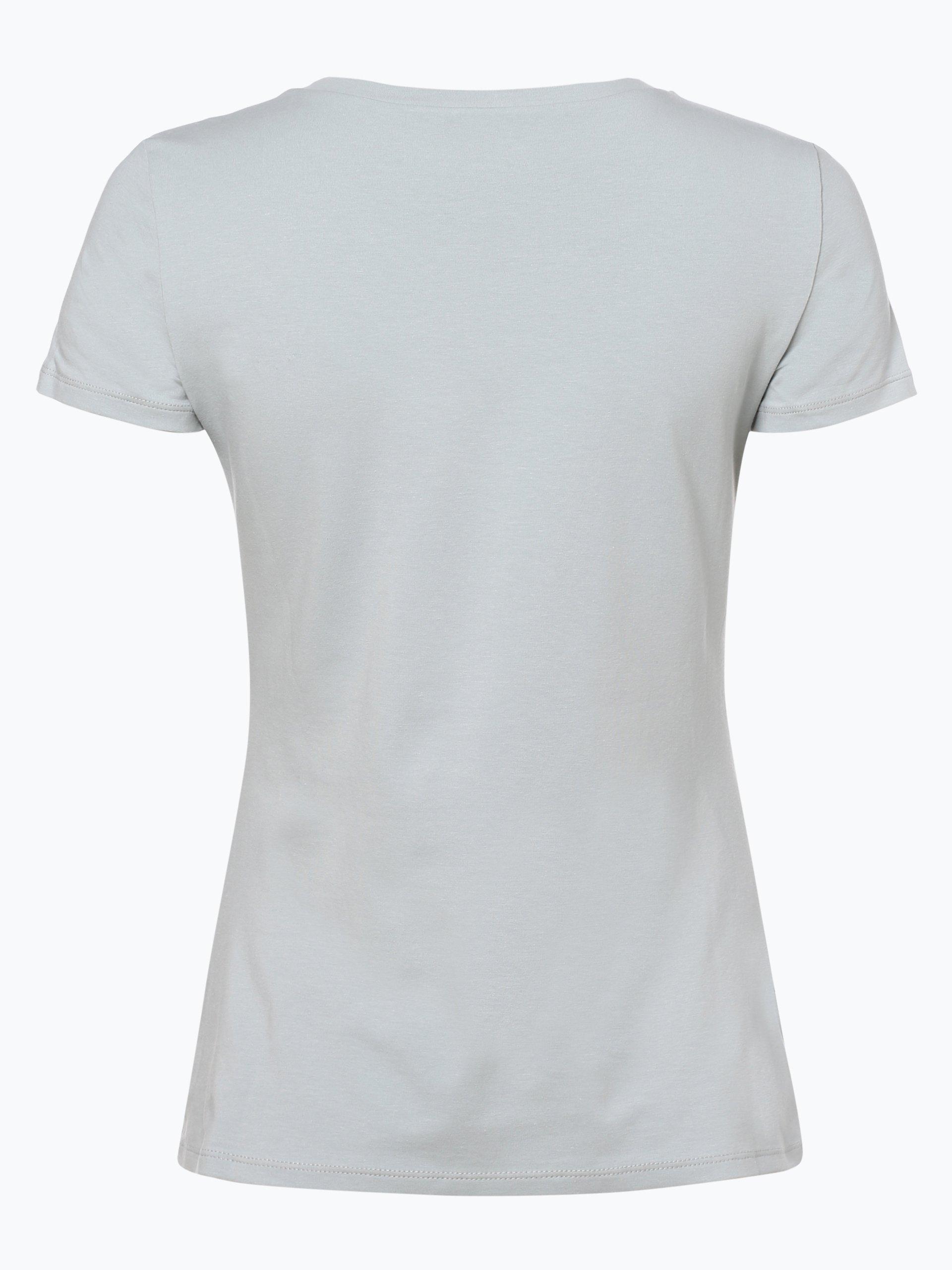 Weekend MaxMara Damen T-Shirt