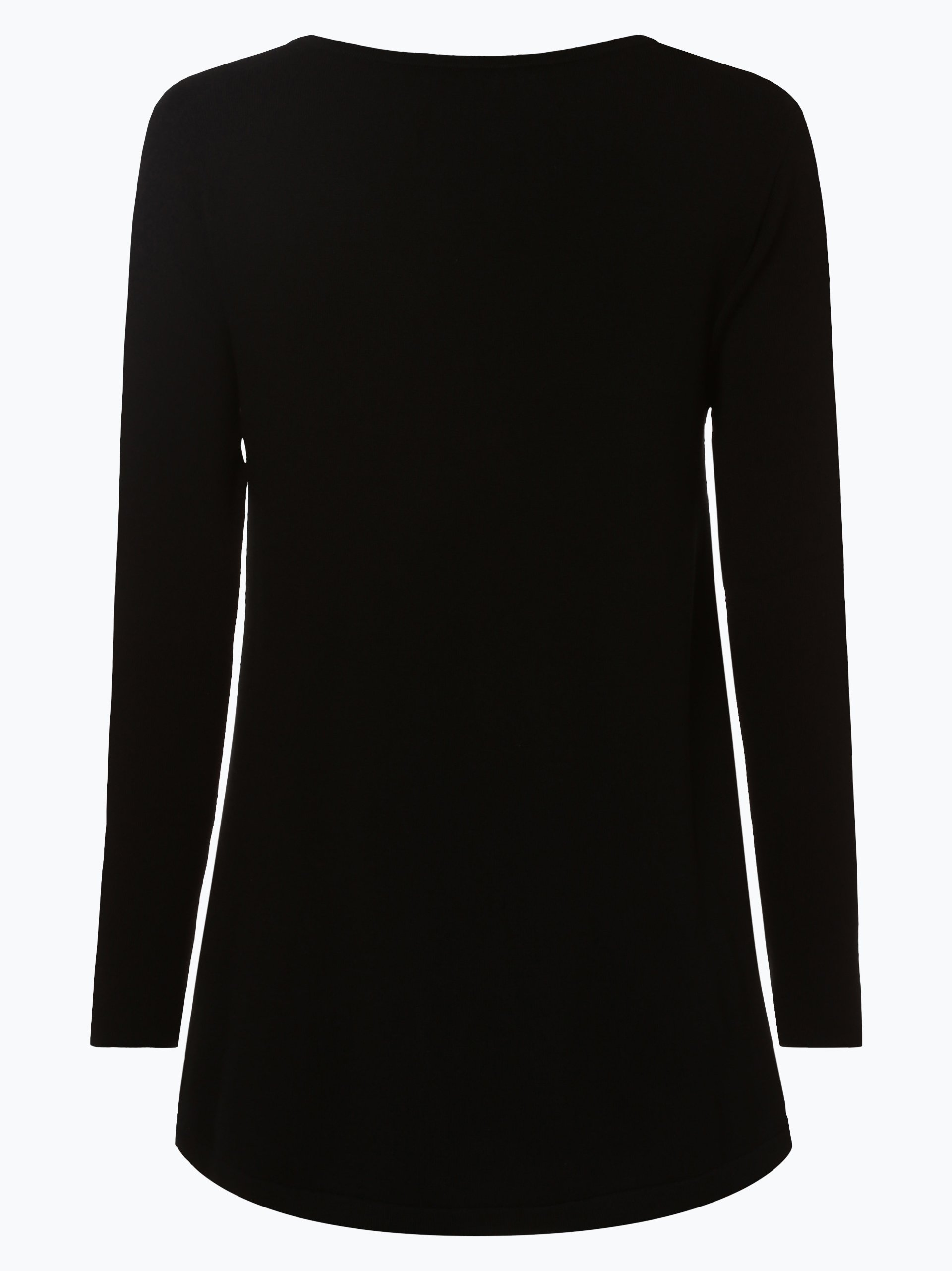 Weekend MaxMara Sweter damski