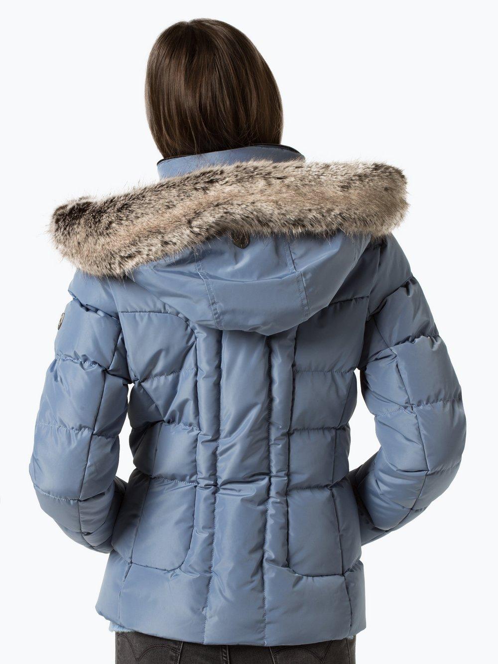 online shop outlet on sale classic fit Wellensteyn Damen Funktionsjacke - Astoria Short online ...