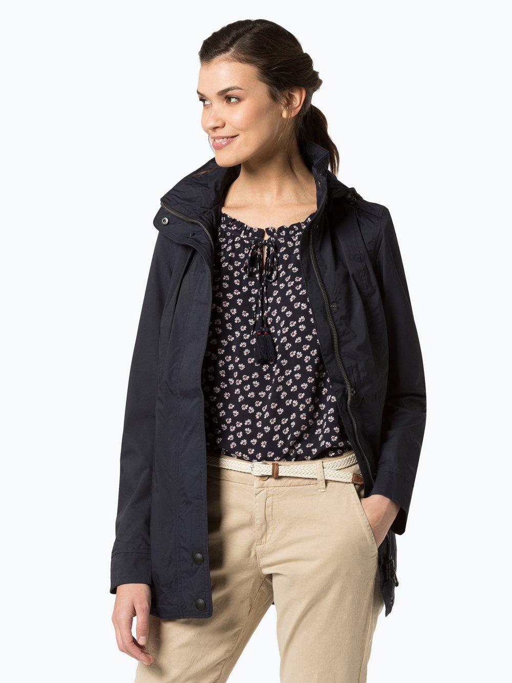 Wellensteyn Damen Funktionsjacke Tousjours online kaufen