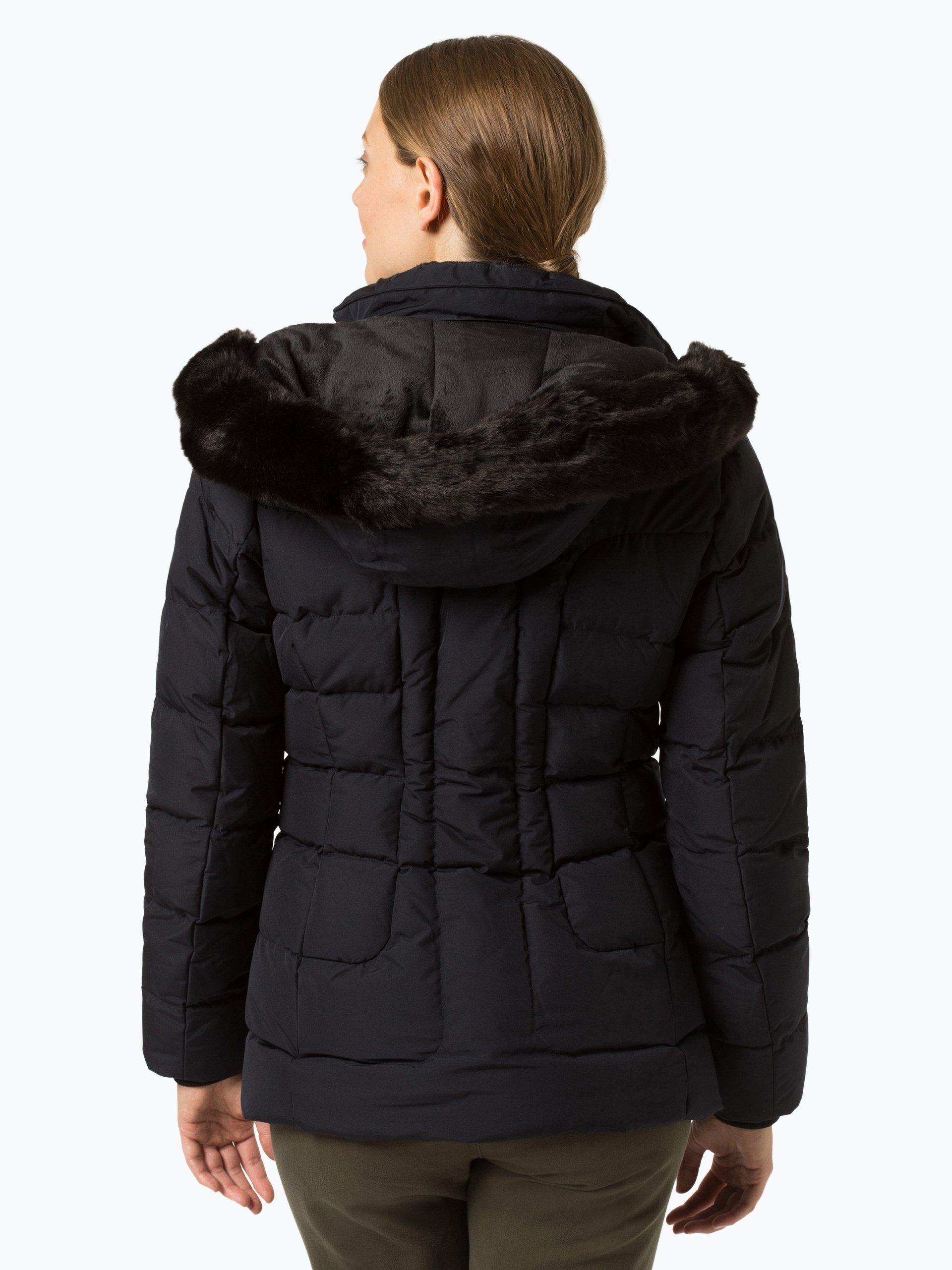Wellensteyn Куртки