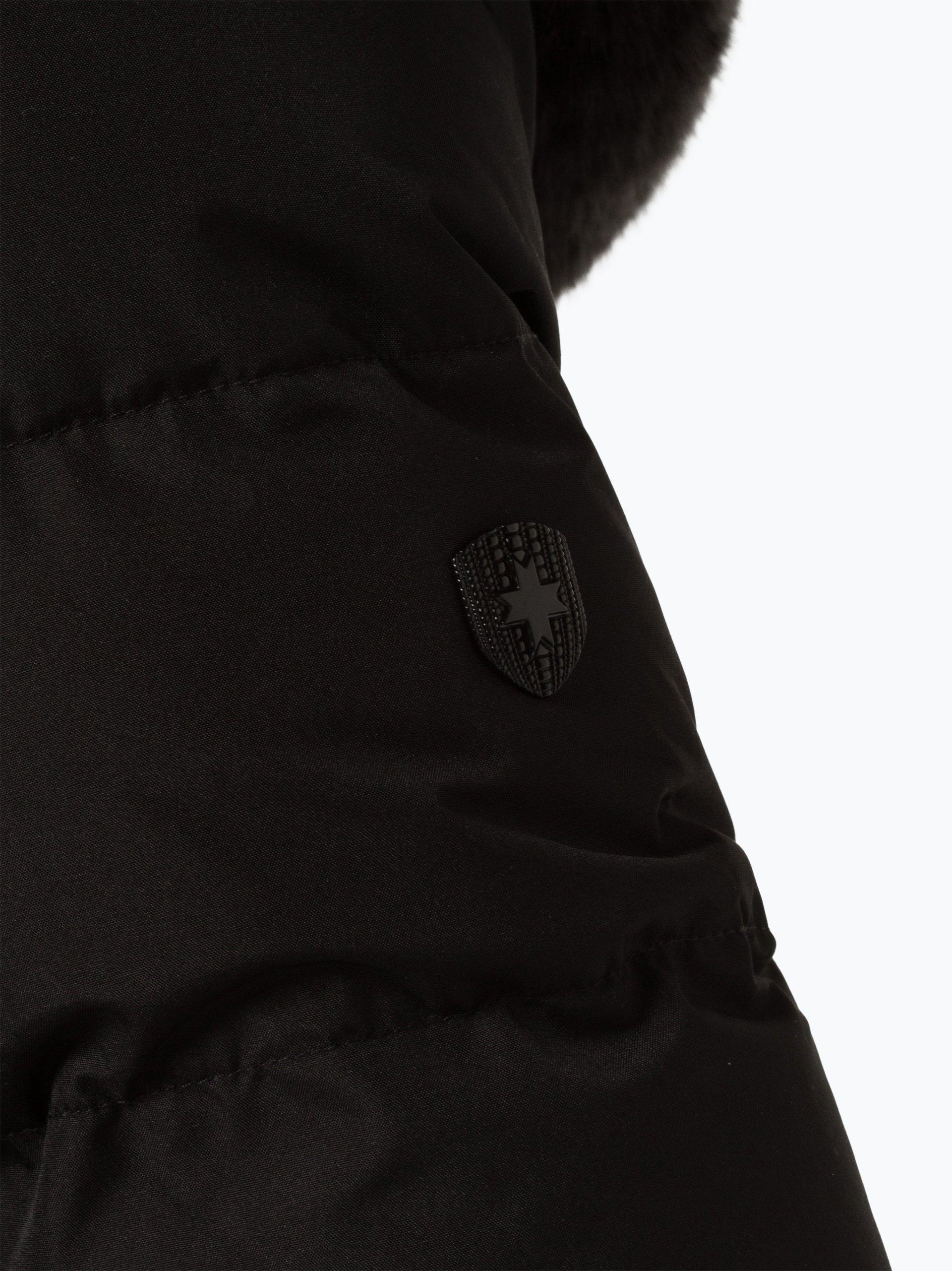 Wellensteyn Damska kurtka funkcyjna – Belvedere Short