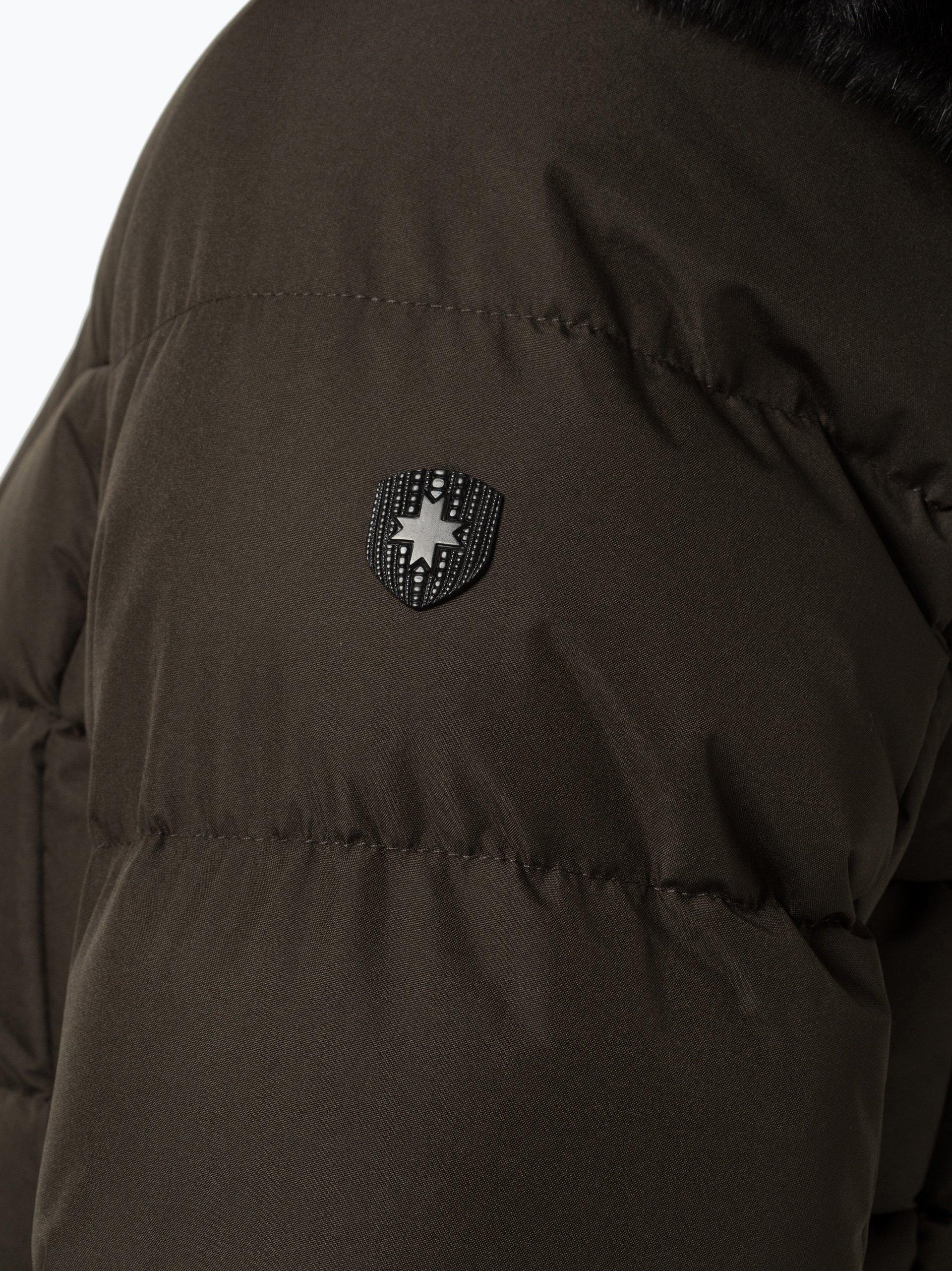 Wellensteyn Damska kurtka funkcyjna – Belvedere