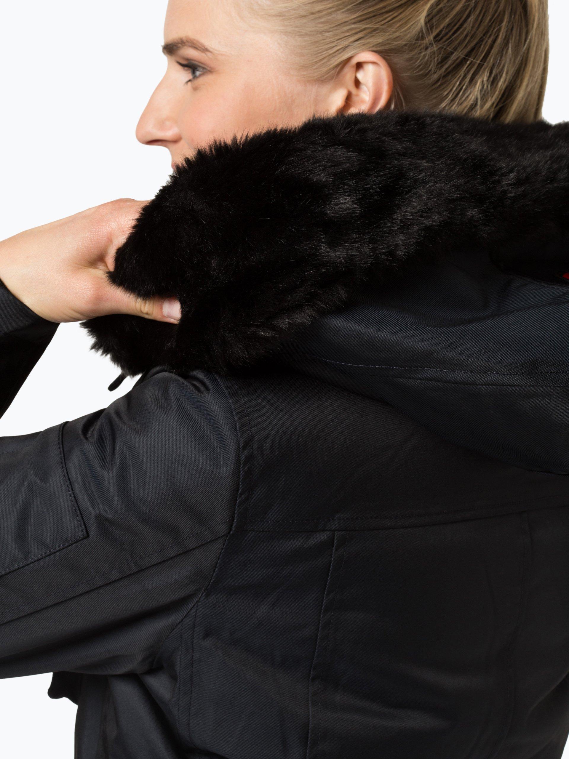 Wellensteyn Damska kurtka funkcyjna – Schneezauber