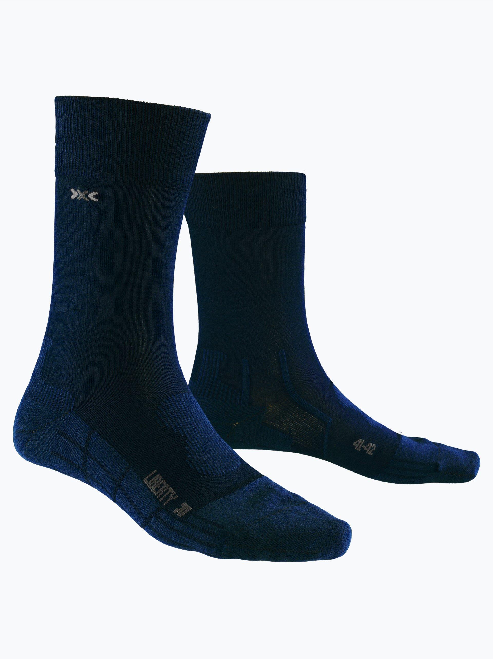 X-Socks Herren Socken - Liberty