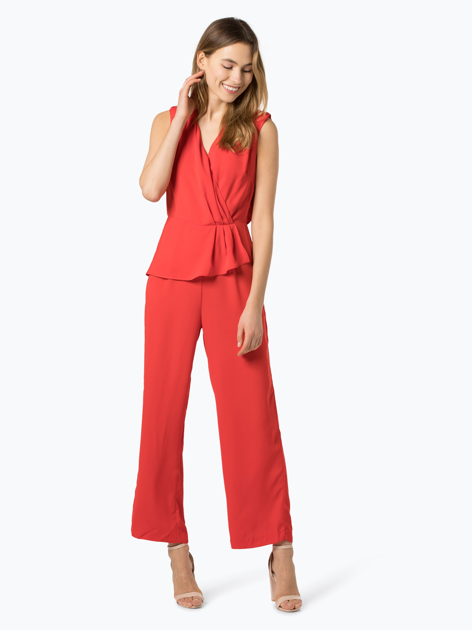 Y.A.S Damen Jumpsuit - Jennie