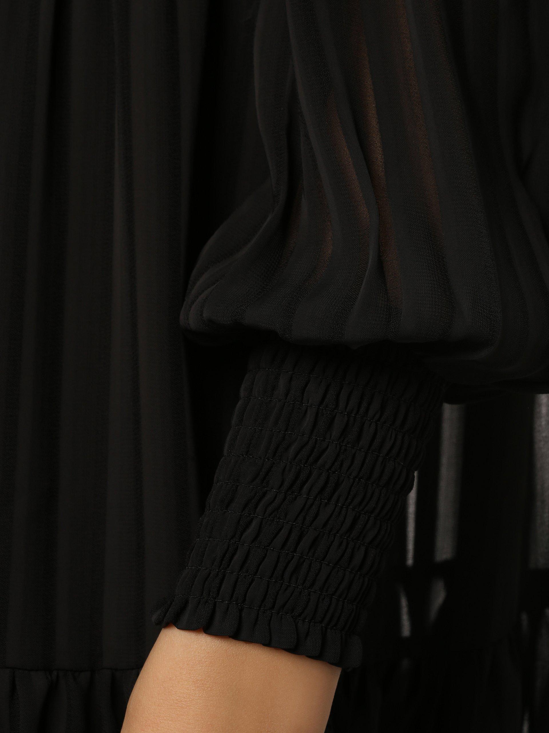 Y.A.S Damen Kleid - Mackie