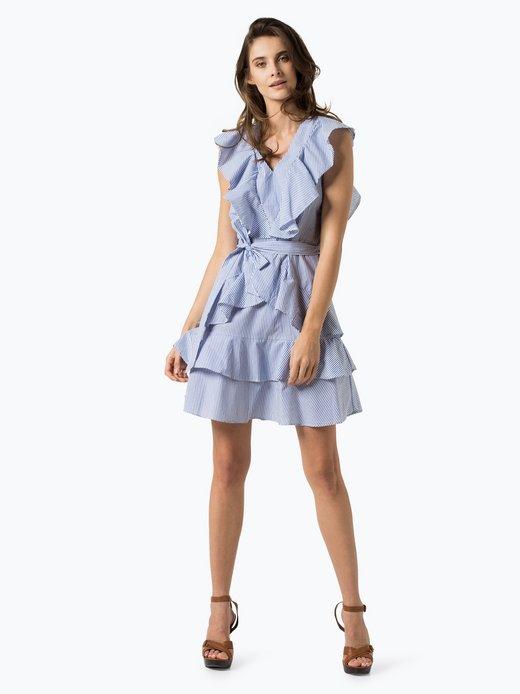 Y A S Damen Kleid Yasaya Online Kaufen Vangraaf Com