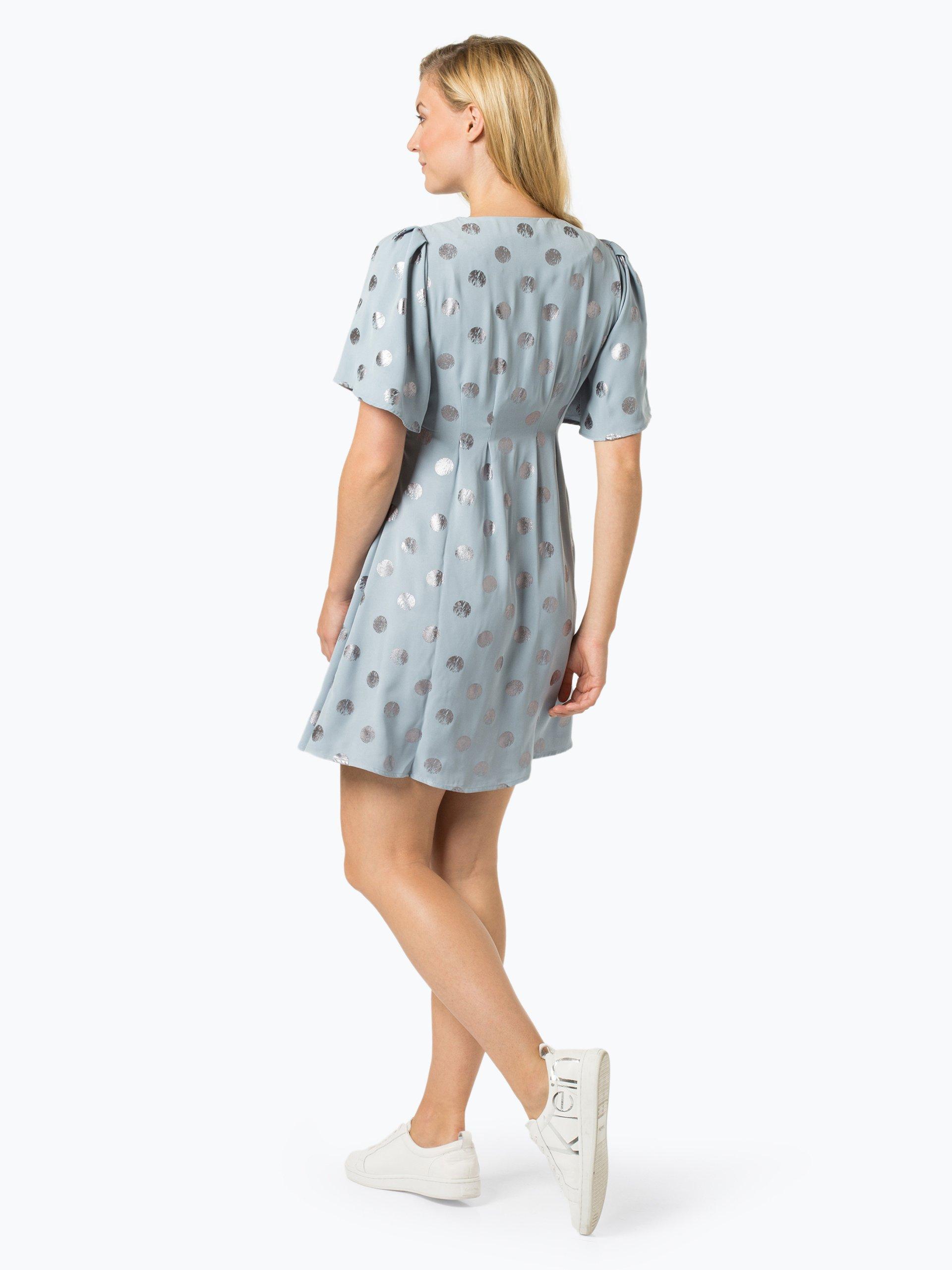 Y.A.S Damen Kleid - Yasbelle
