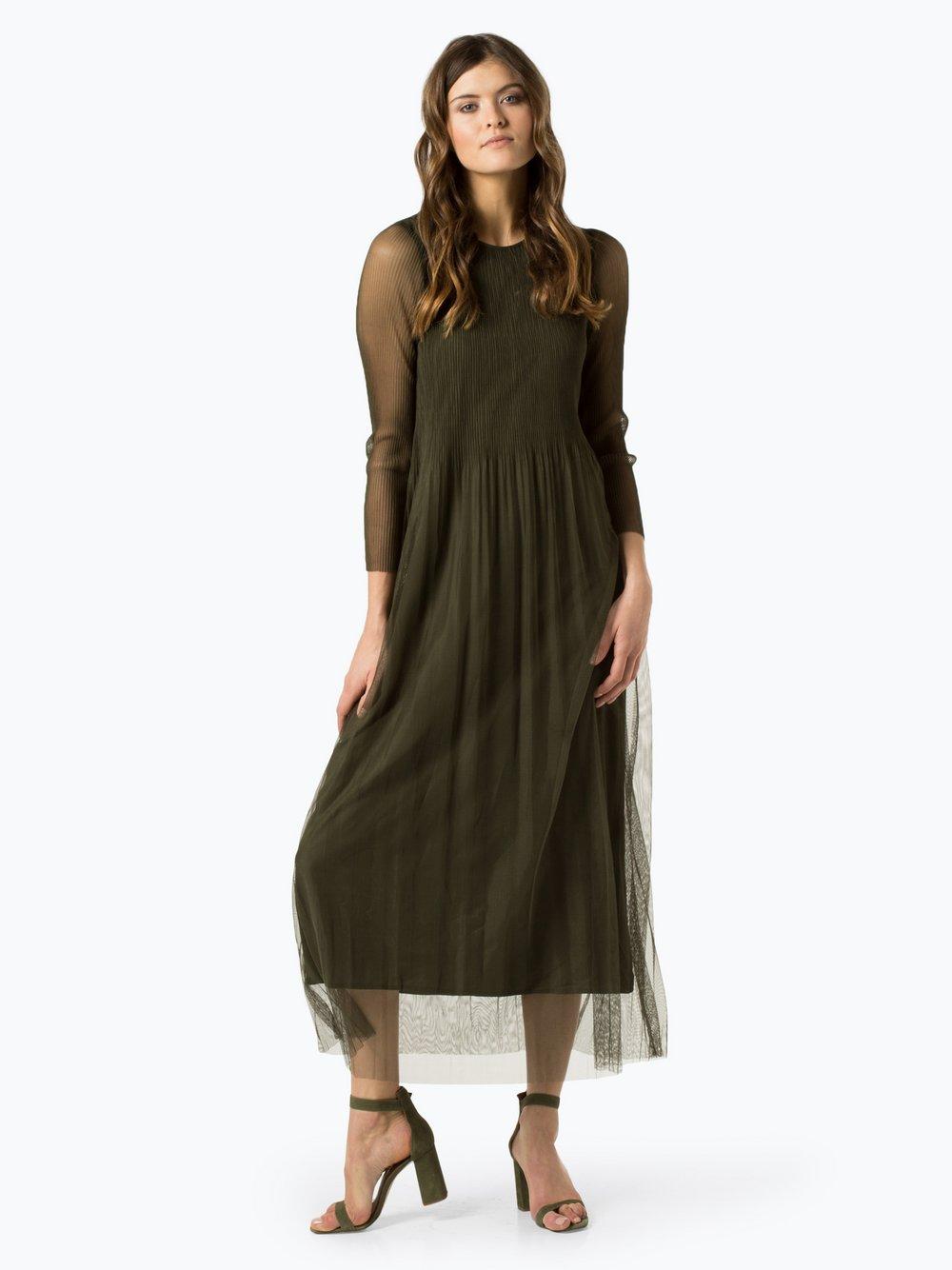 Kleid Yasholira s Online a Damen KaufenVangraaf Y com TlKcF1J3