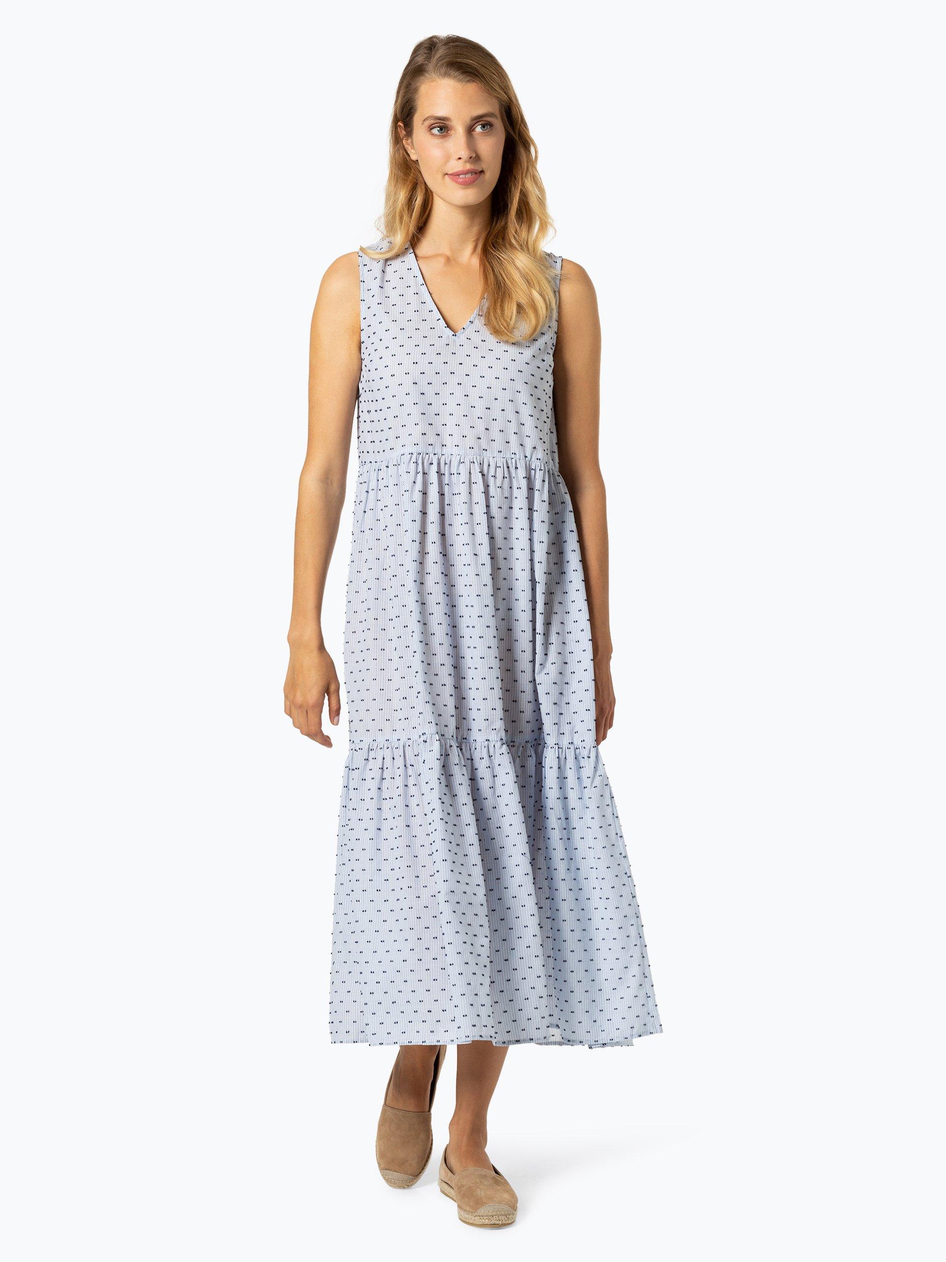 Y.A.S Damen Kleid - Yasmaci