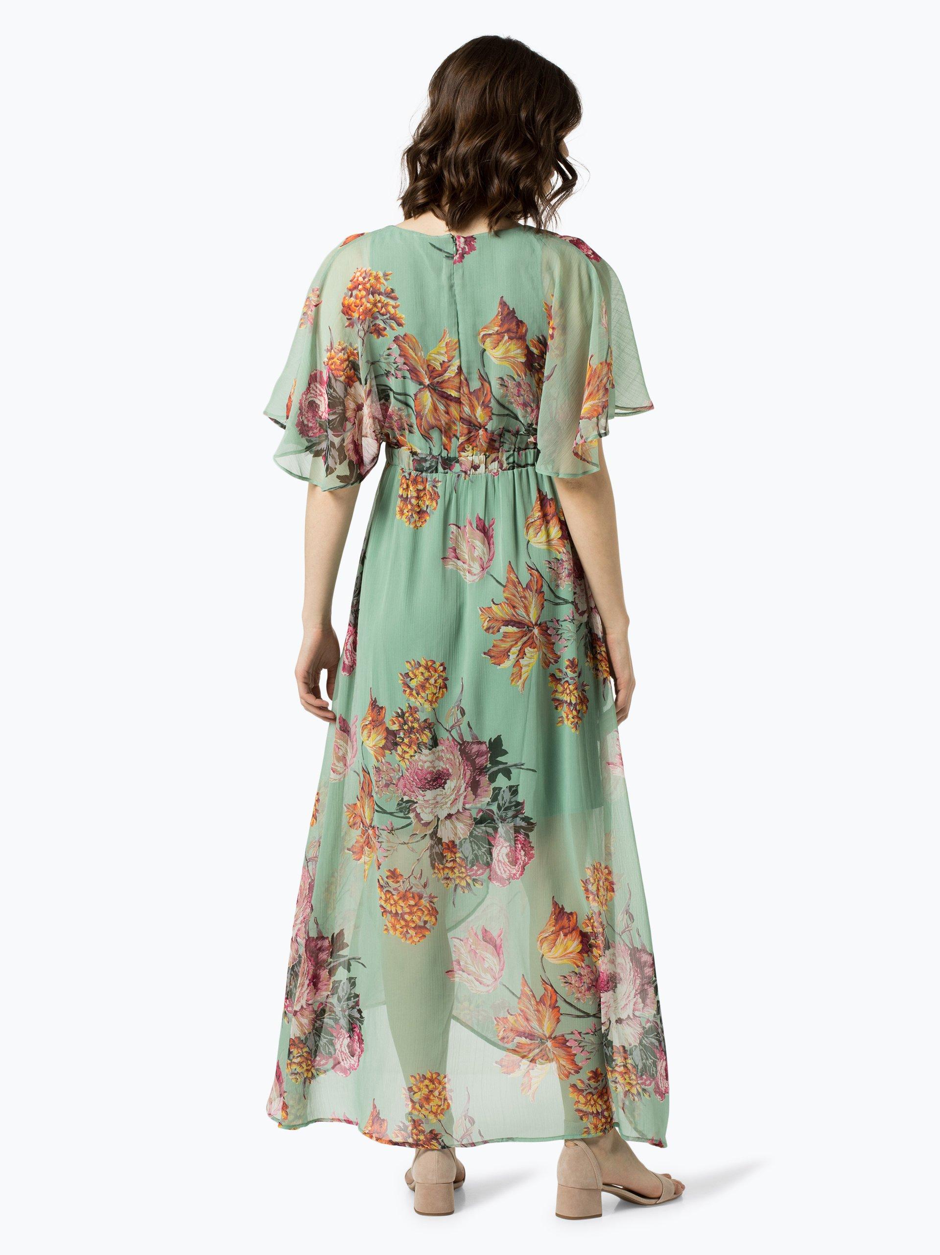Y.A.S Damen Kleid - Yasmalla