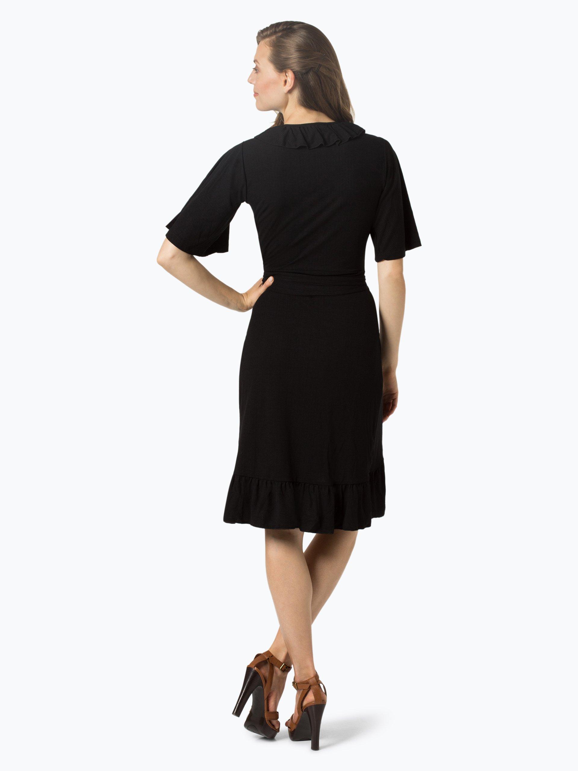 Y.A.S Damen Kleid - Yassaichi online kaufen | PEEK-UND ...