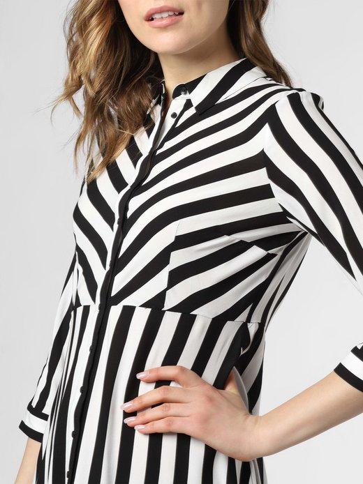 Y A S Damen Kleid Yassavanna Online Kaufen Peek Und Cloppenburg De