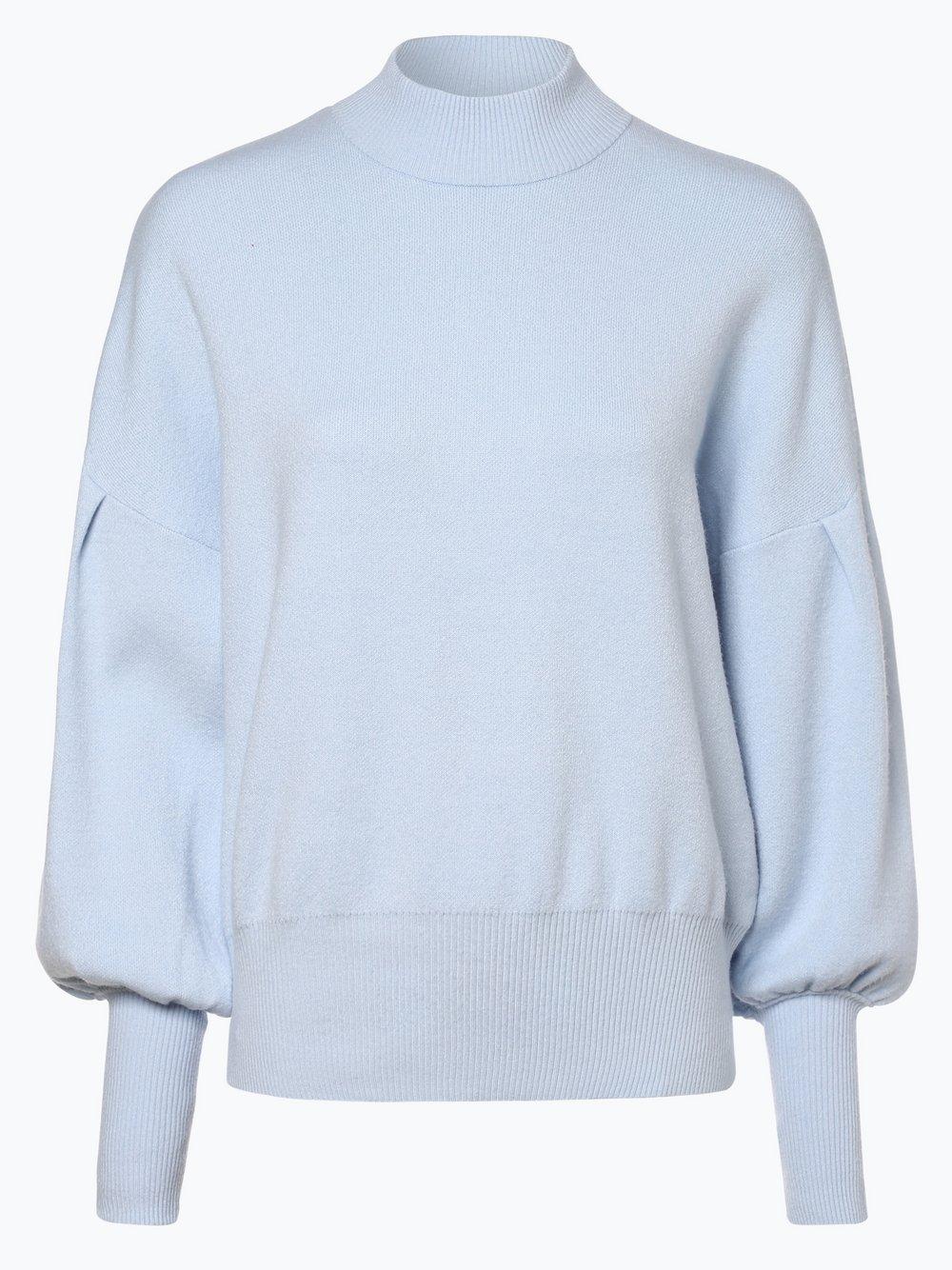 Hellblaue Damenpullover günstig online kaufen | LadenZeile