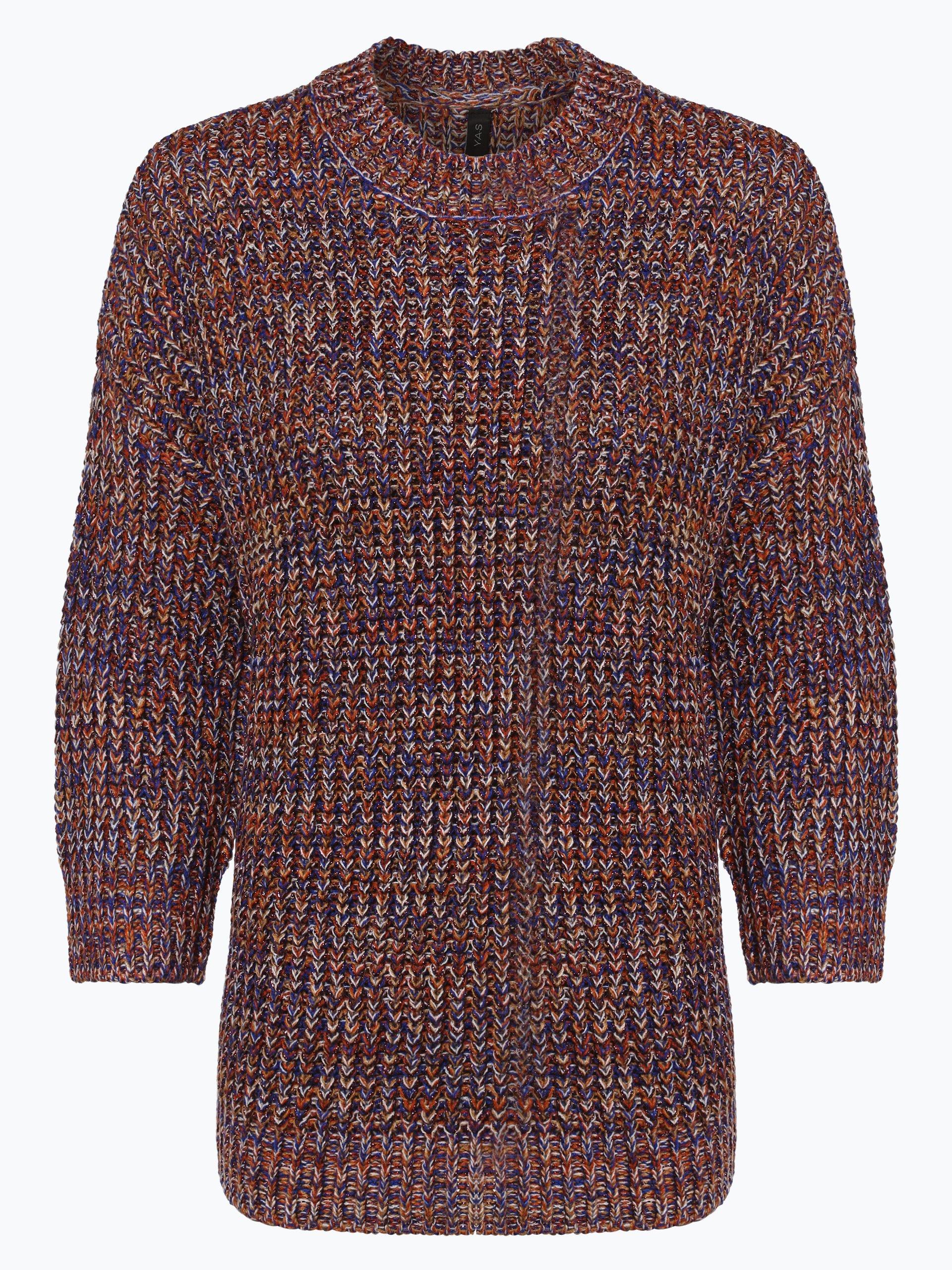 Y.A.S Damen Pullover - Yaslulu