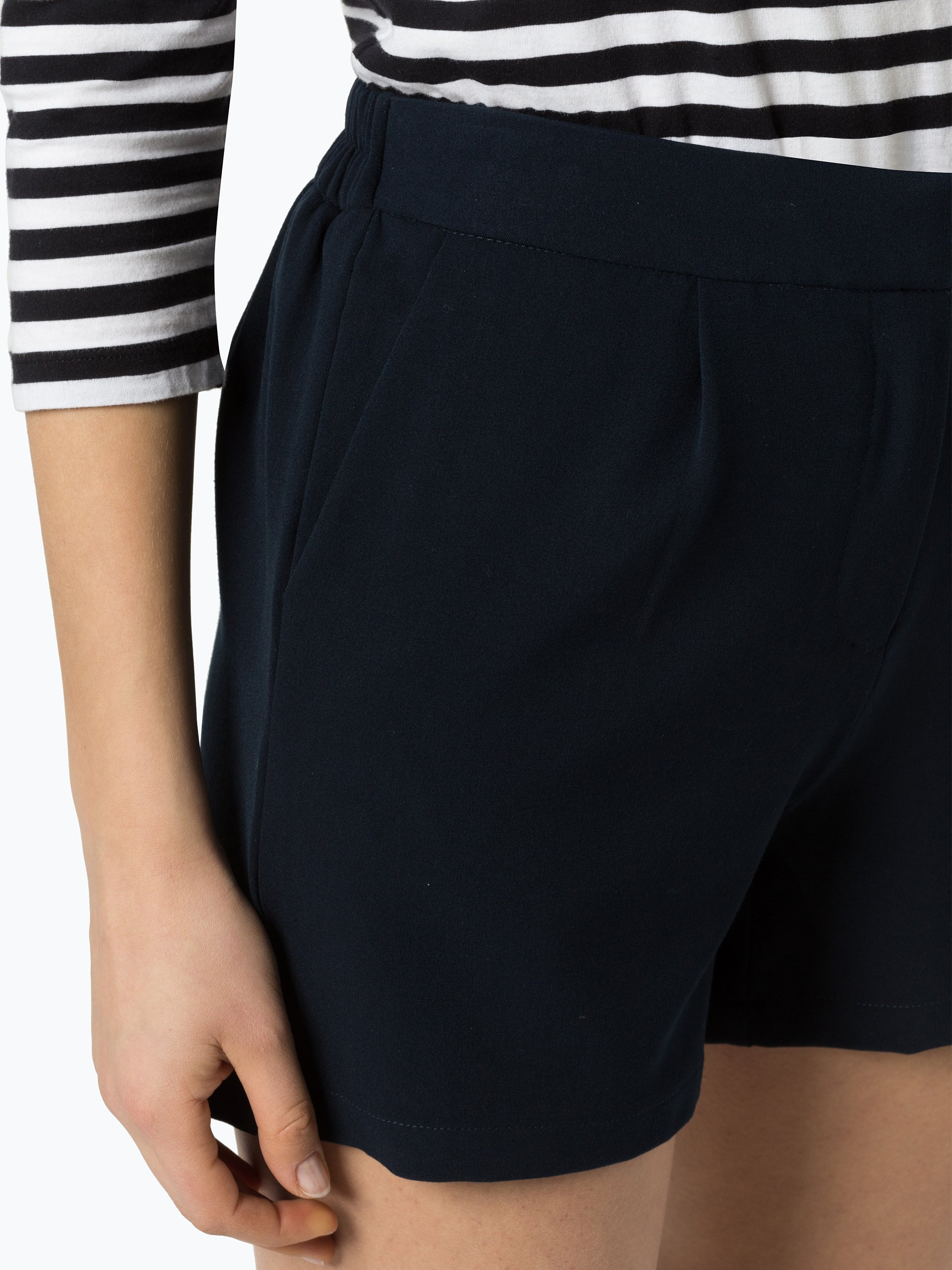 Y.A.S Damen Shorts - Yasclady