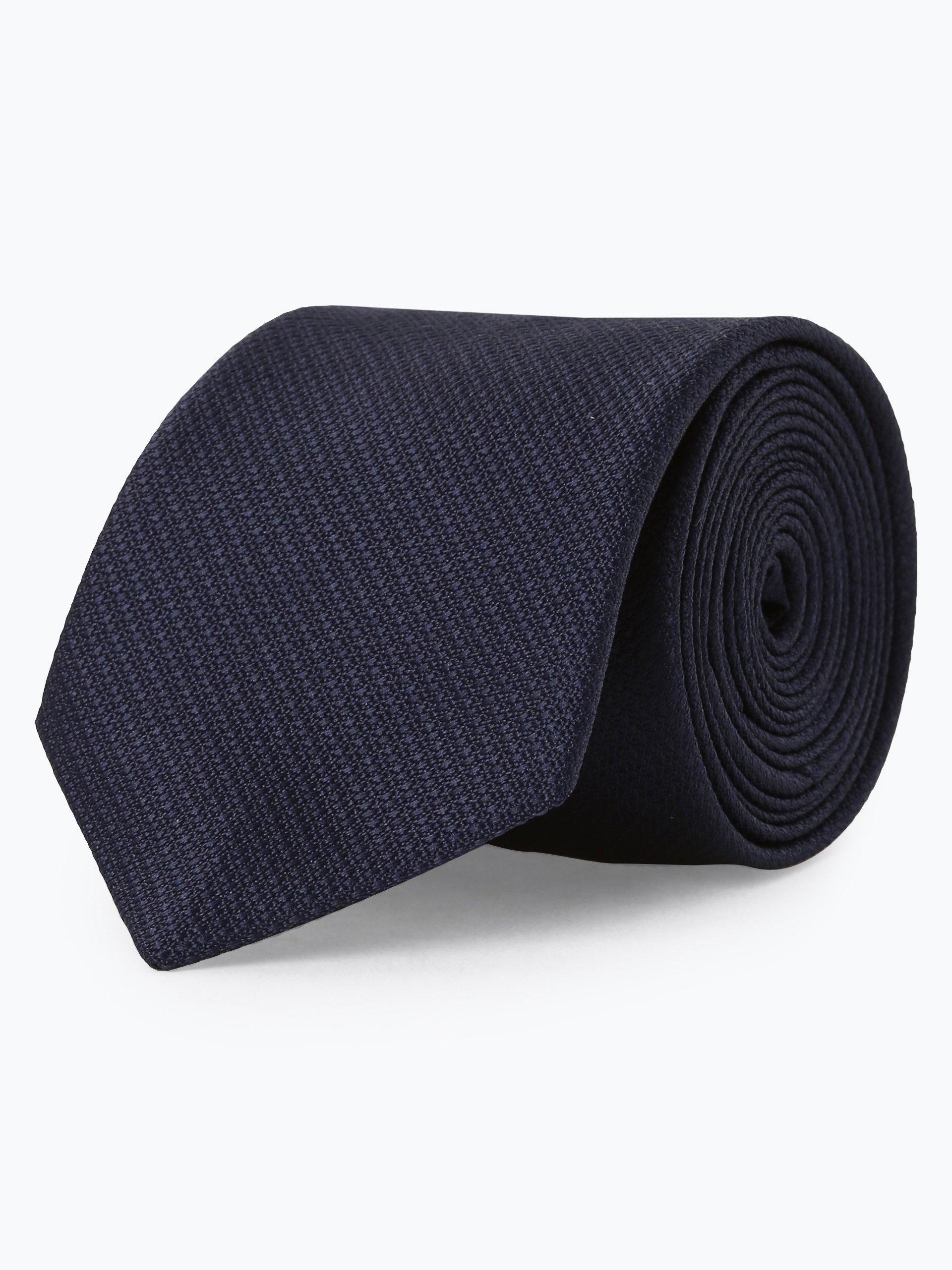 Young Hero Jungen Krawatte